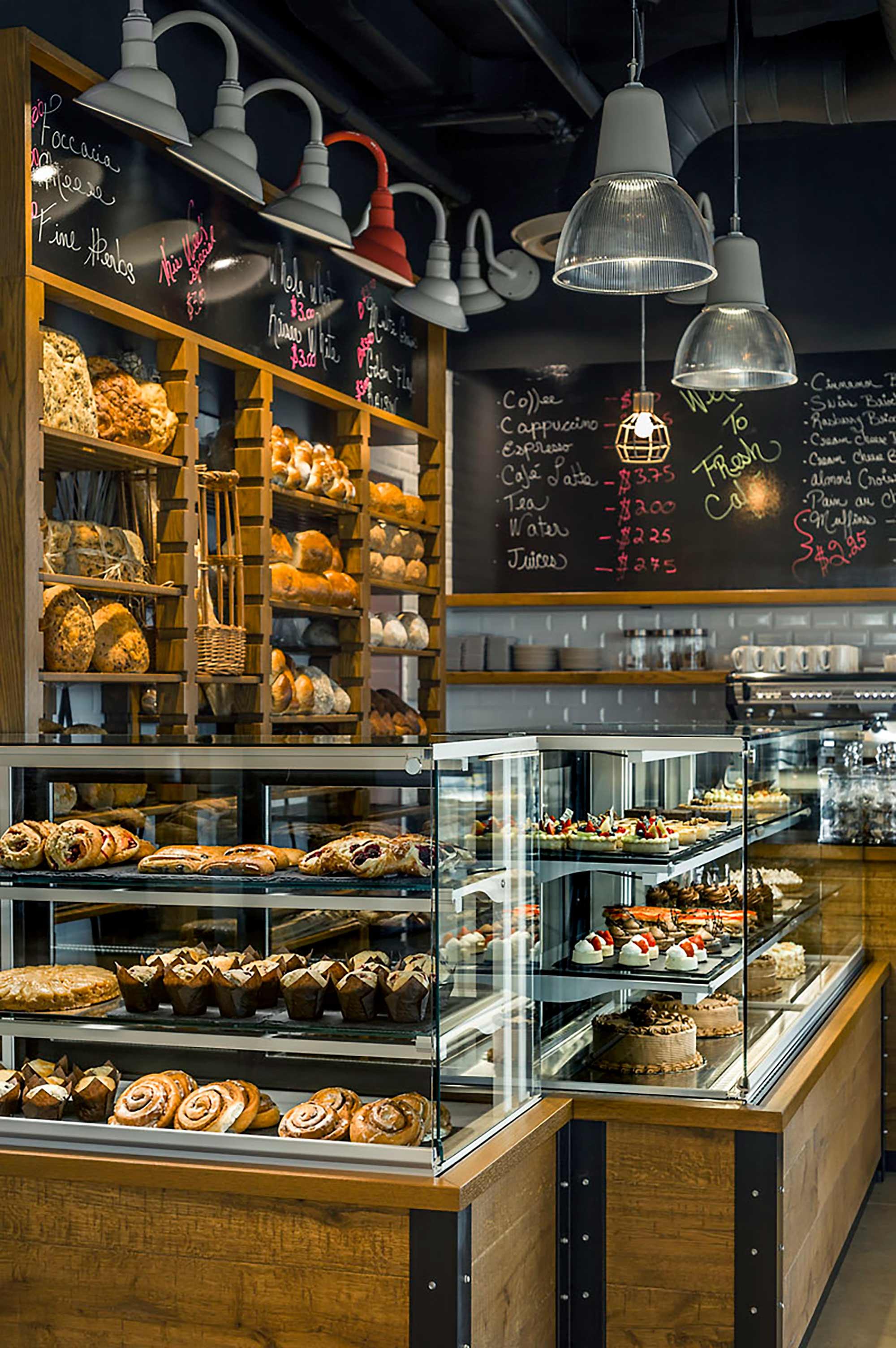 interior-design-cafe-display-case-counter.jpg