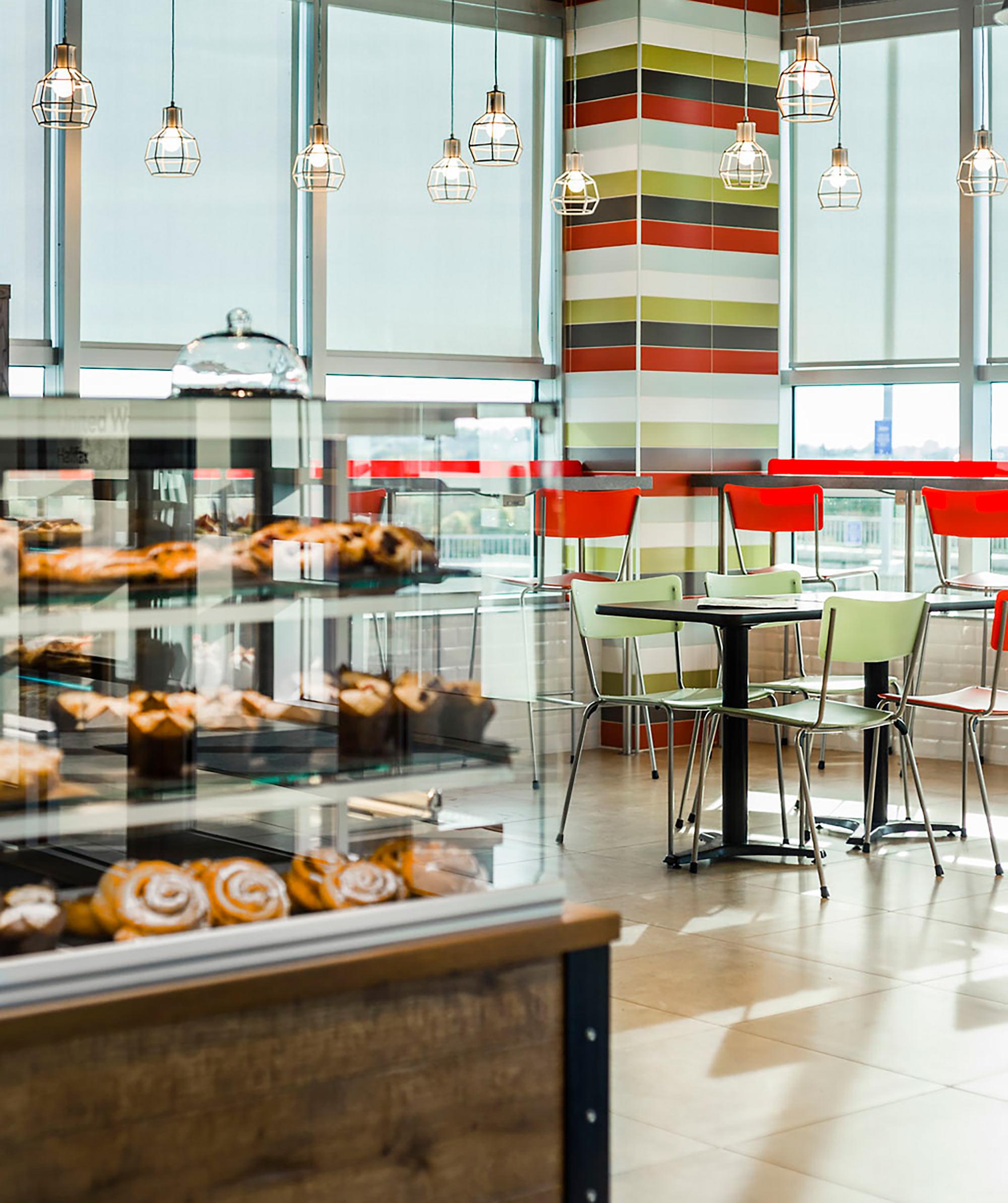 interior-design-cafe-seating-tables.jpg