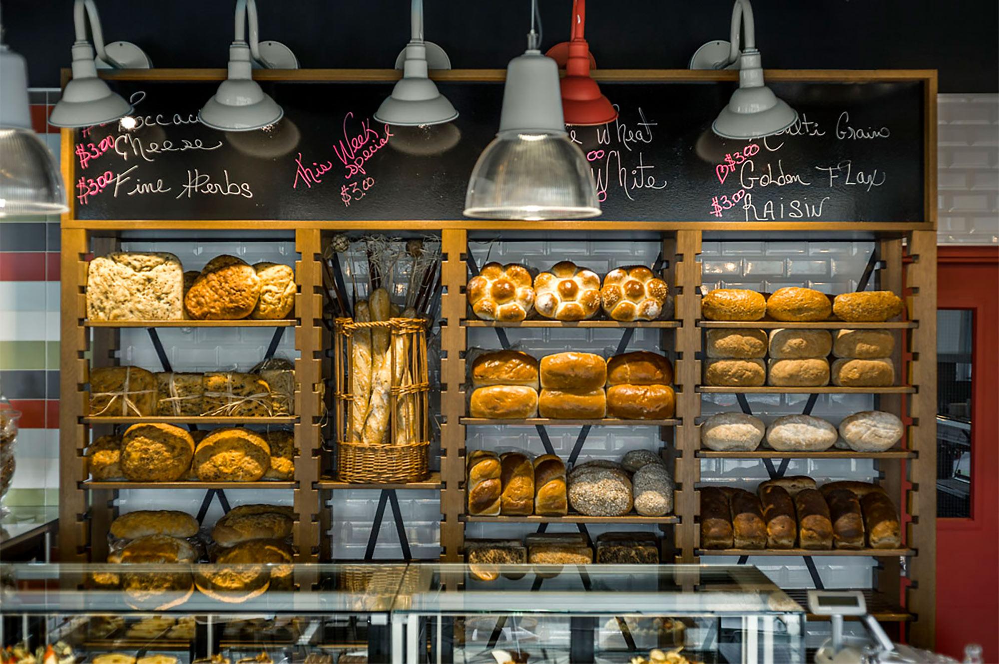 interior-design-cafe-bread-display-shelves.jpg