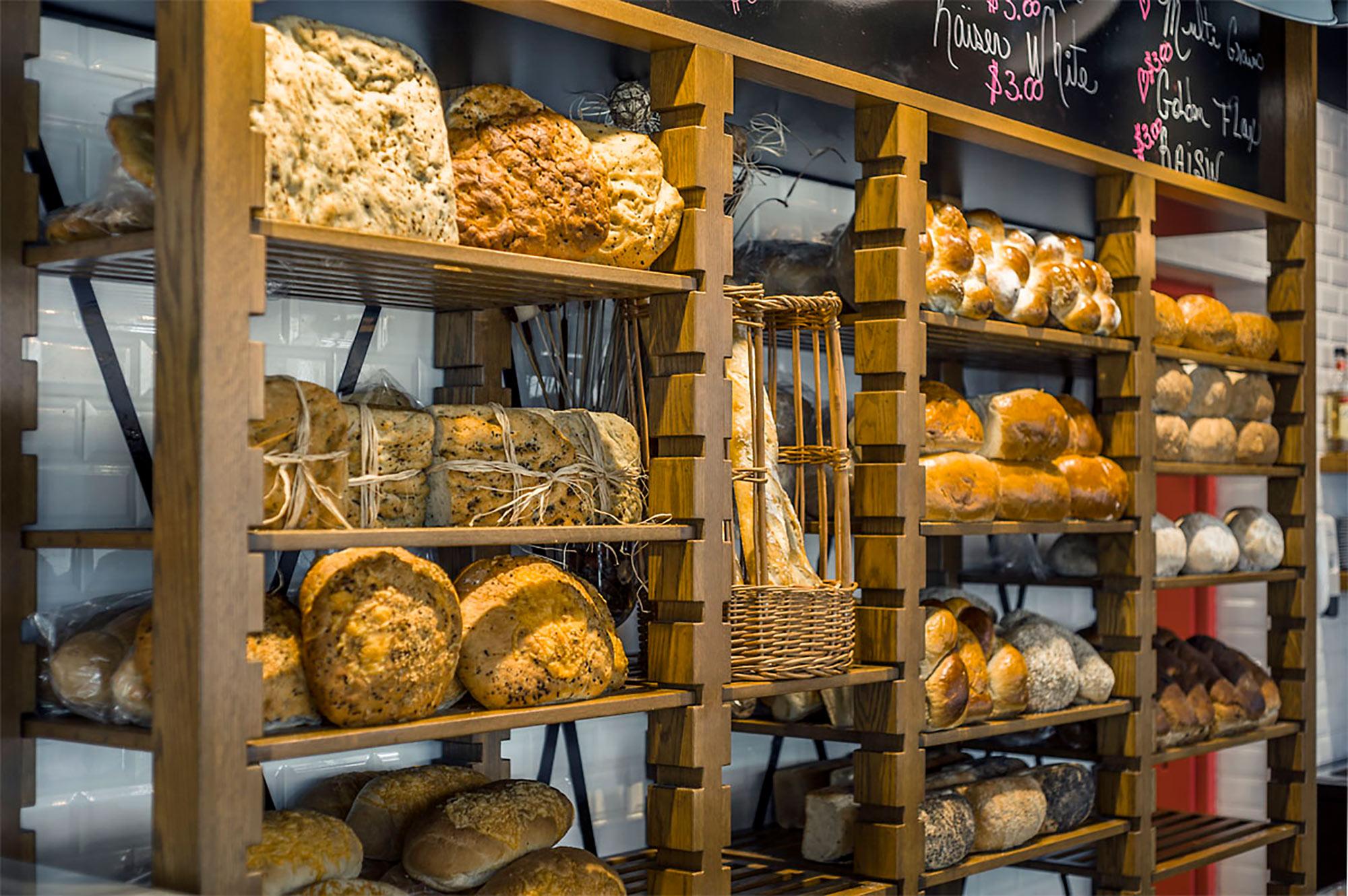 interior-design-cafe-bread-display.jpg