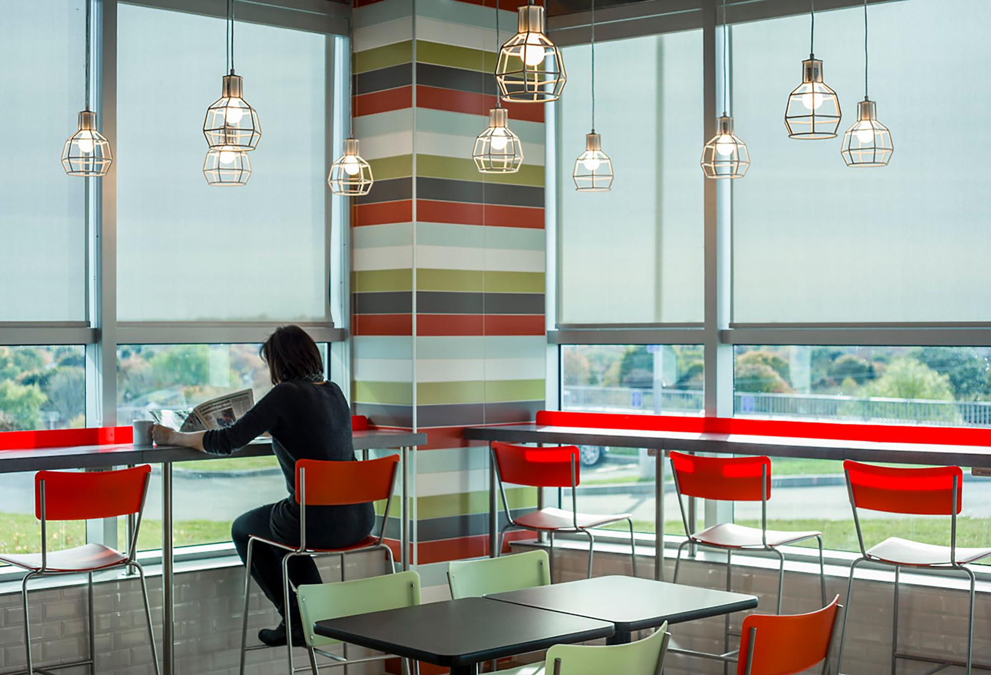 interior-design-cafe-seating.jpg