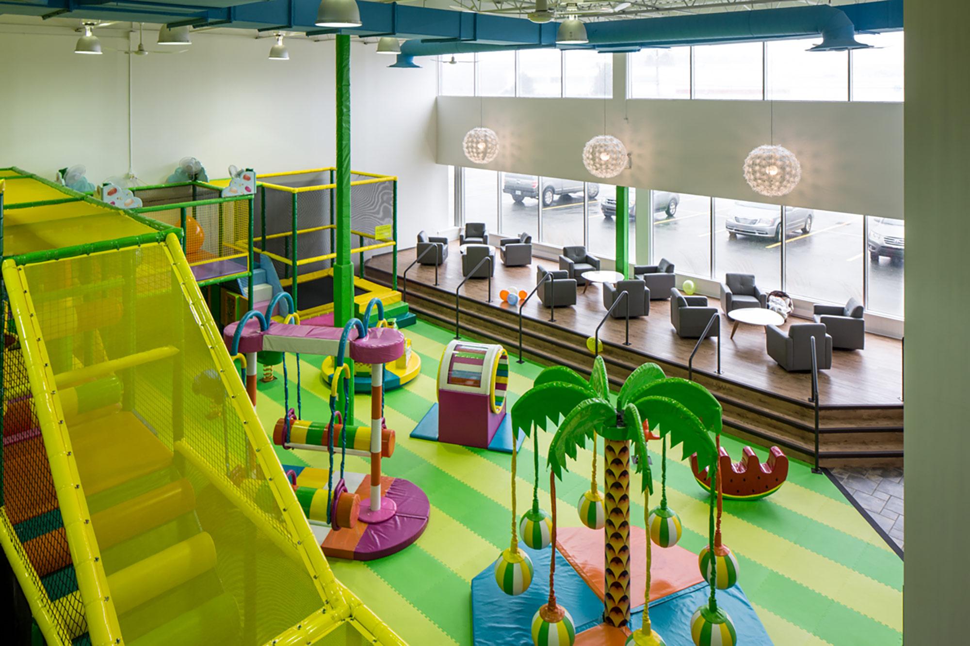interior-design-indoor-play-facility-halifax.jpg