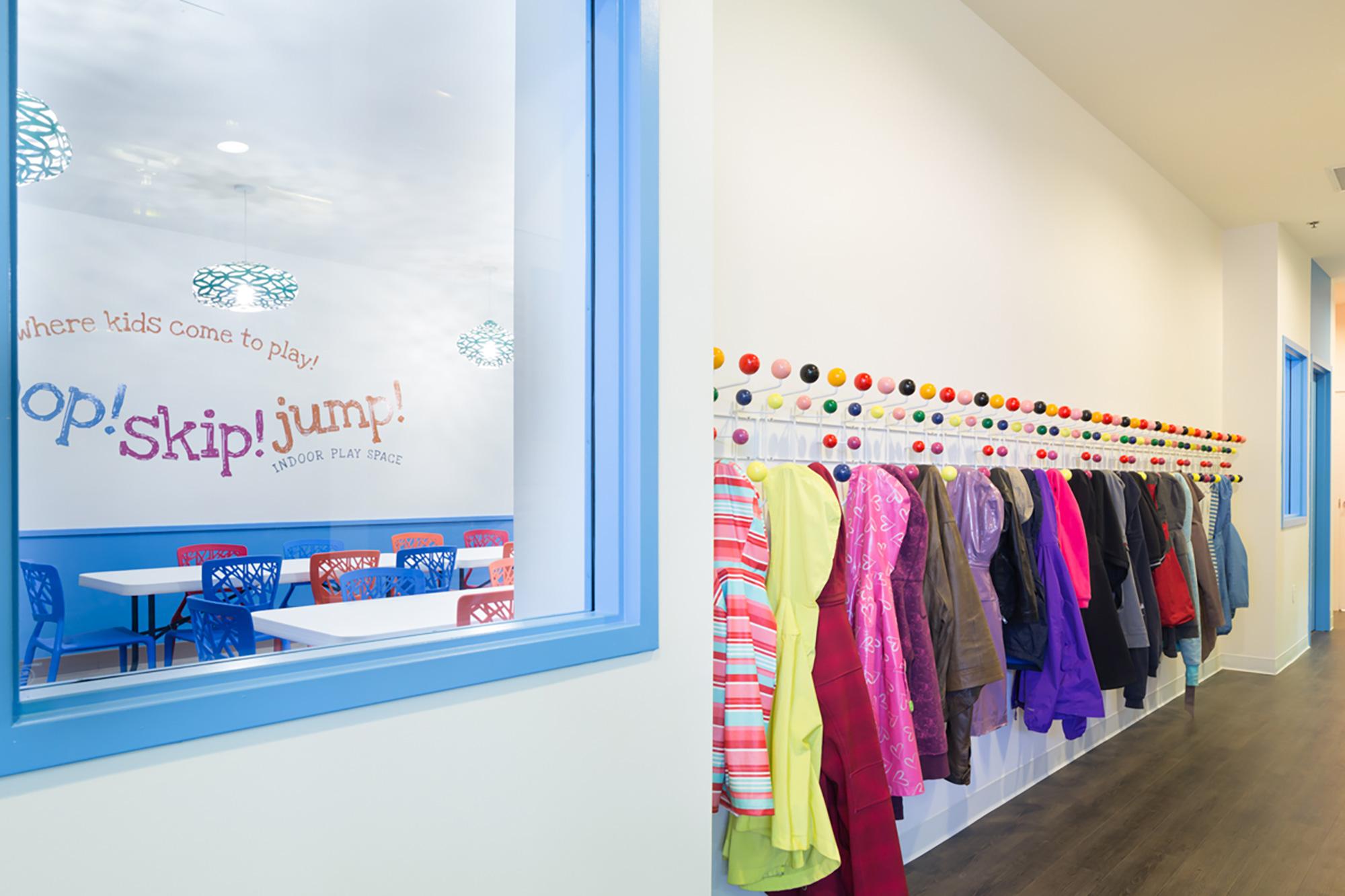 interior-design-indoor-play-facility-halifax-coat-rack.jpg