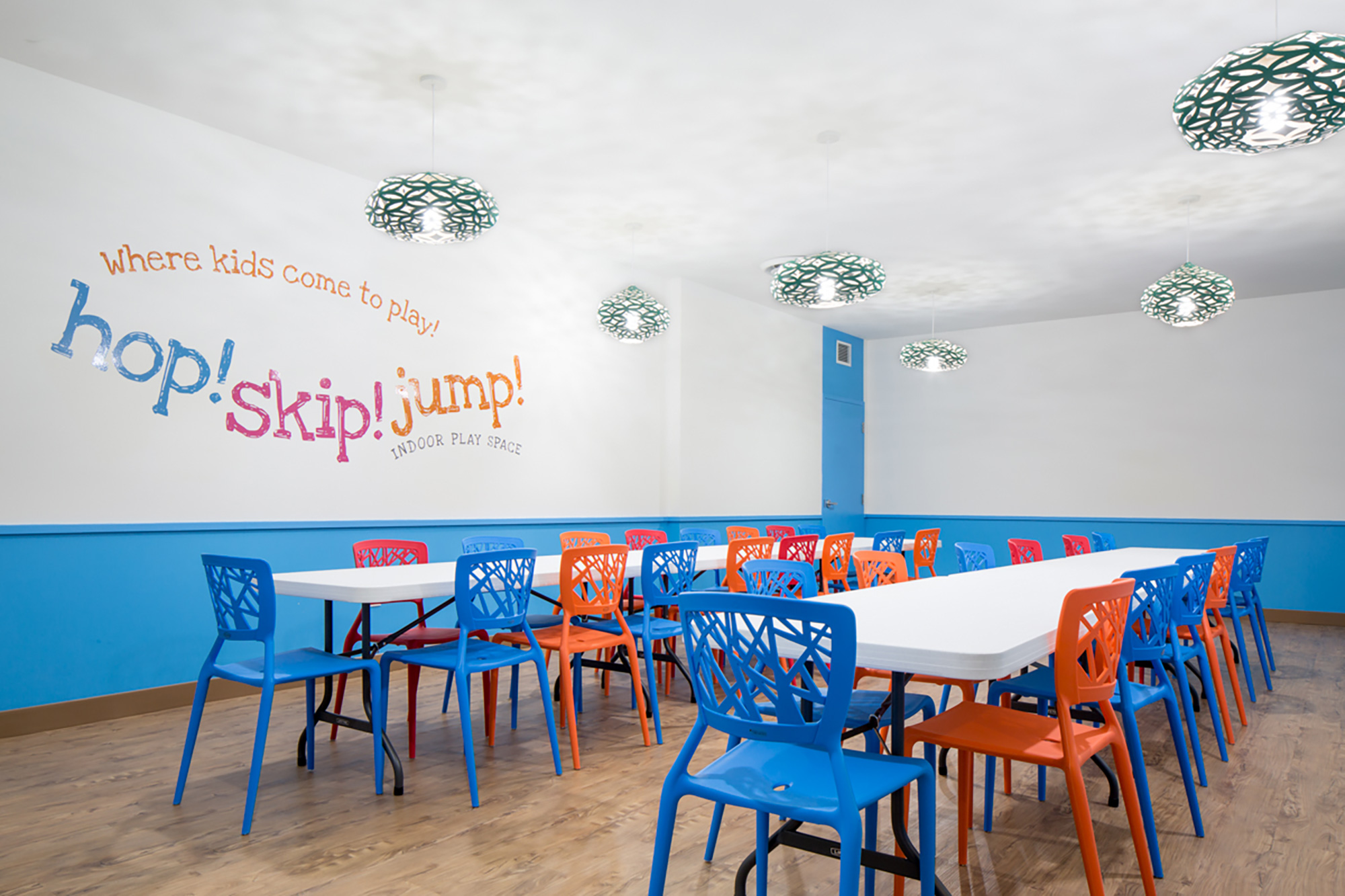 interior-design-indoor-play-facility-blue-chairs.jpg