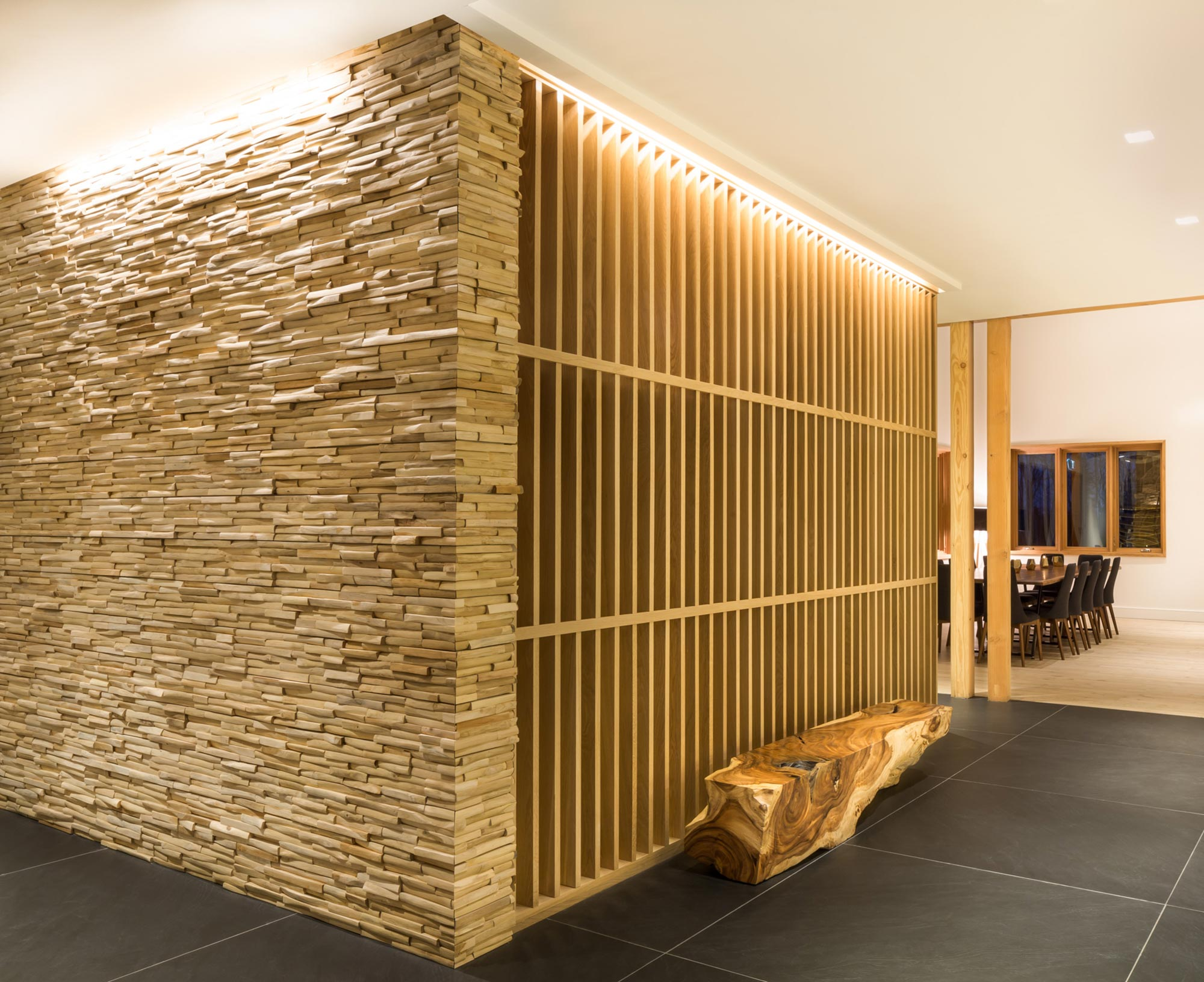 interior-design-welcome-centre-wood-detail.jpg