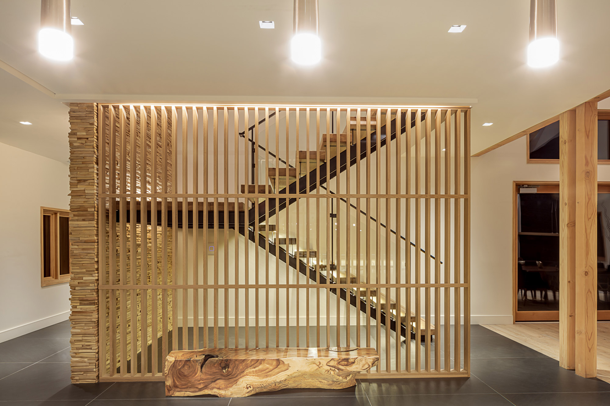 interior-design-welcome-centre-stairs.jpg