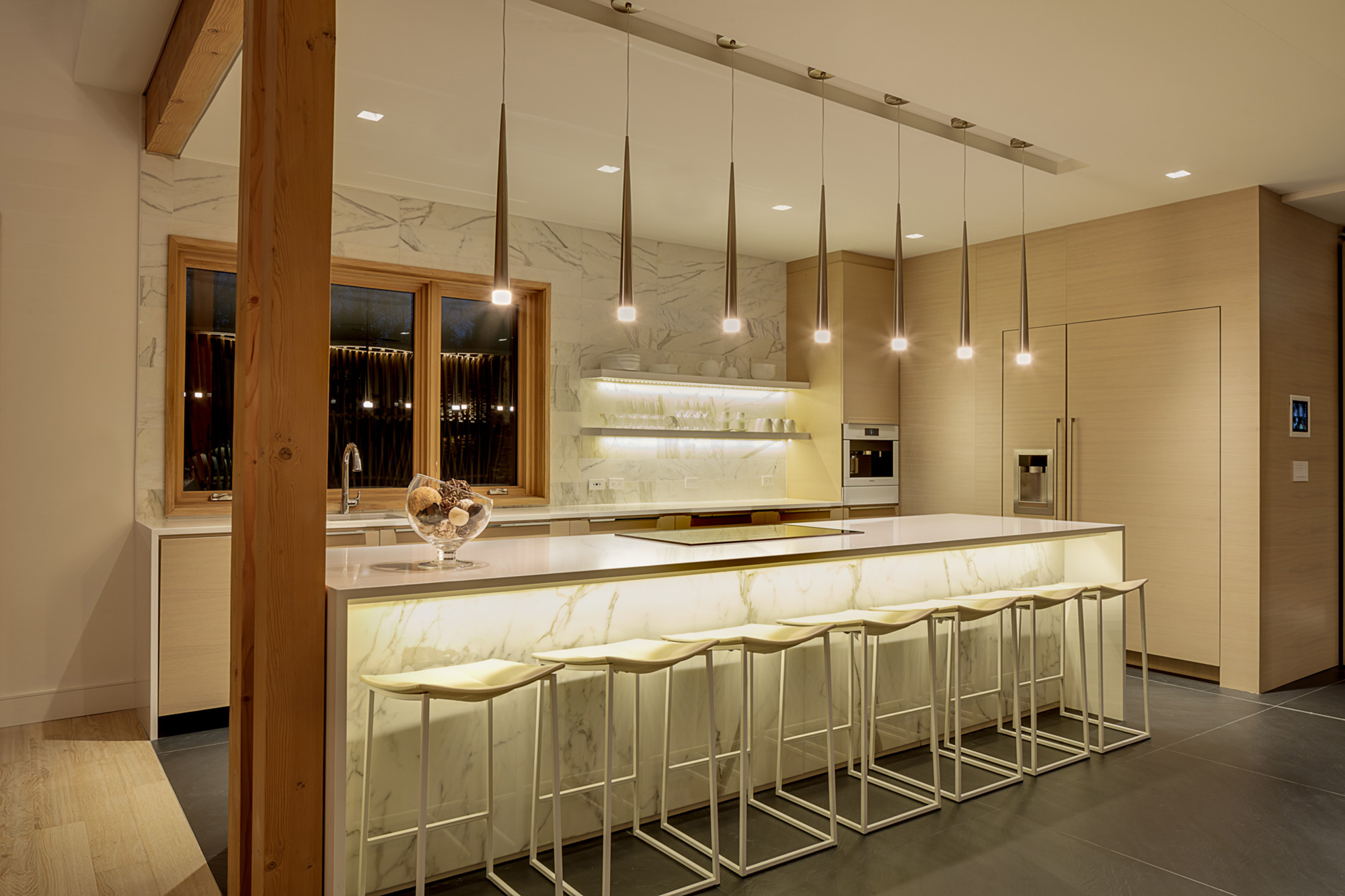 interior-design-welcome-centre-kitchen-island.jpg