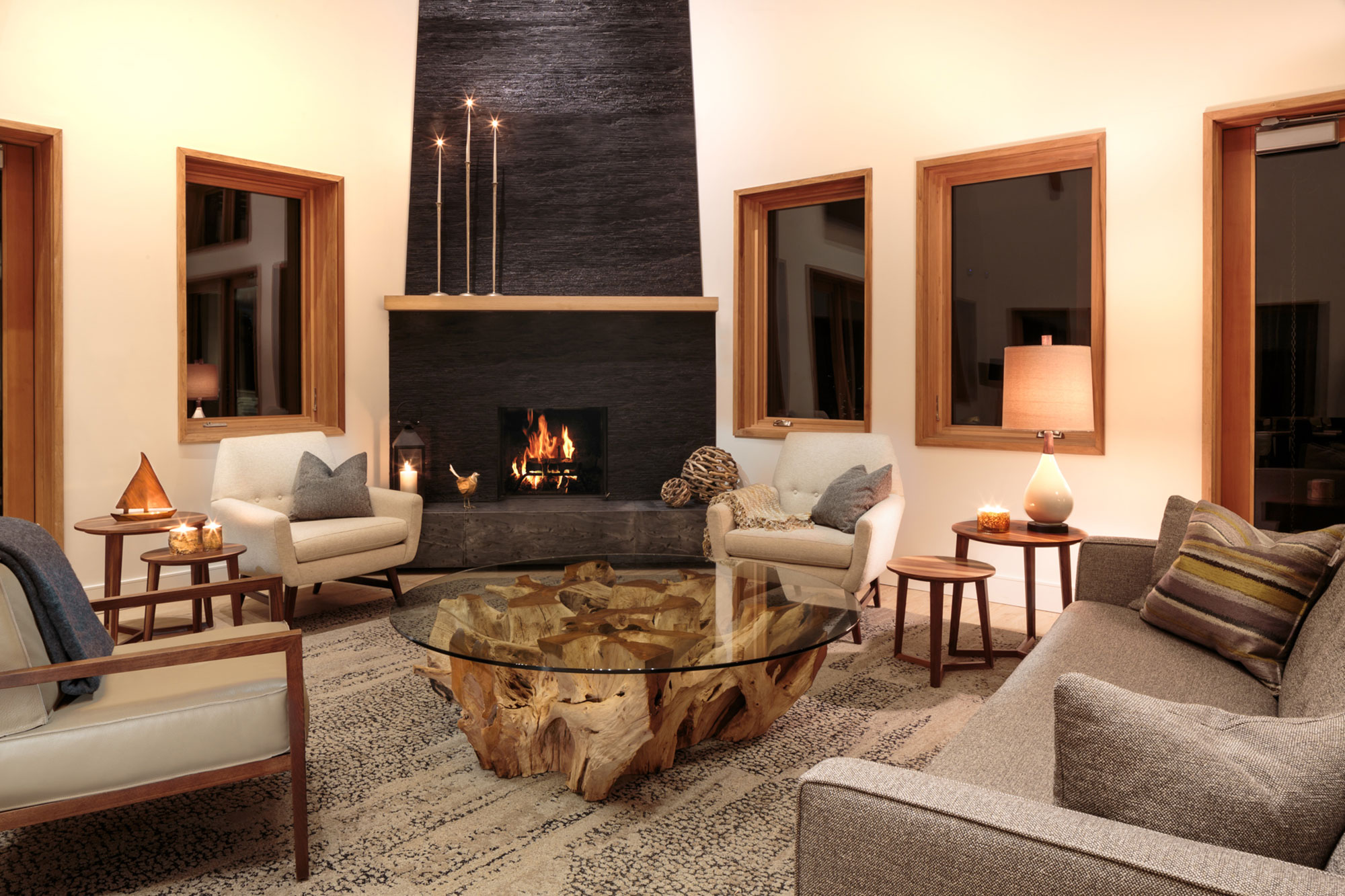 interior-design-welcome-centre-fireplace.jpg