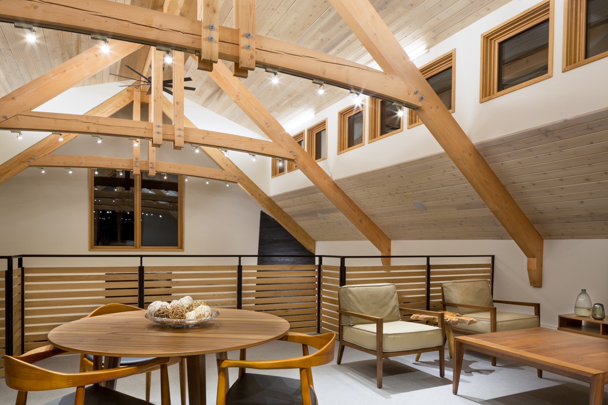 interior-design-welcome-centre-common-area-exposed-beams.jpg