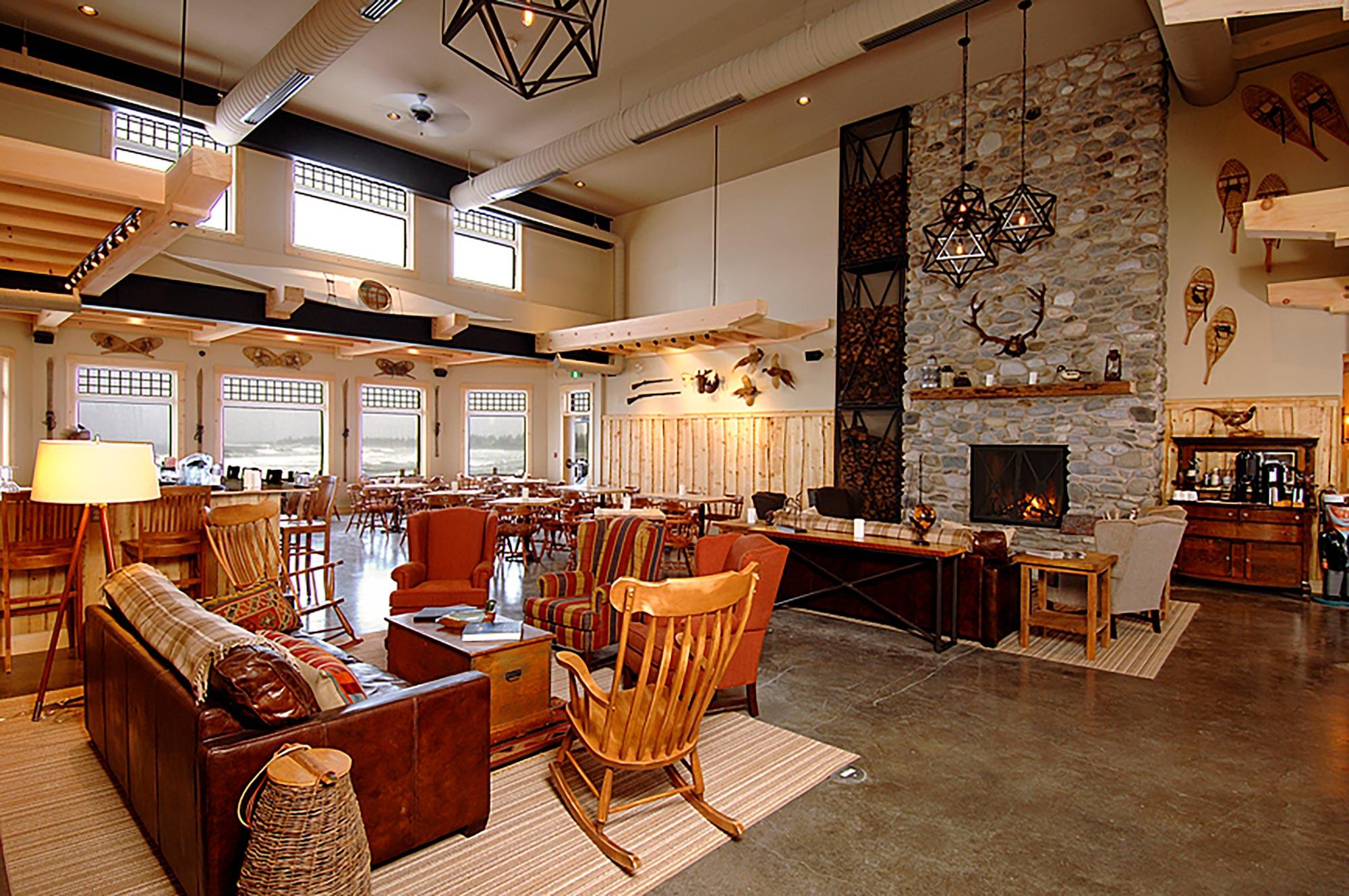 interior-design-resort-common-area.jpg