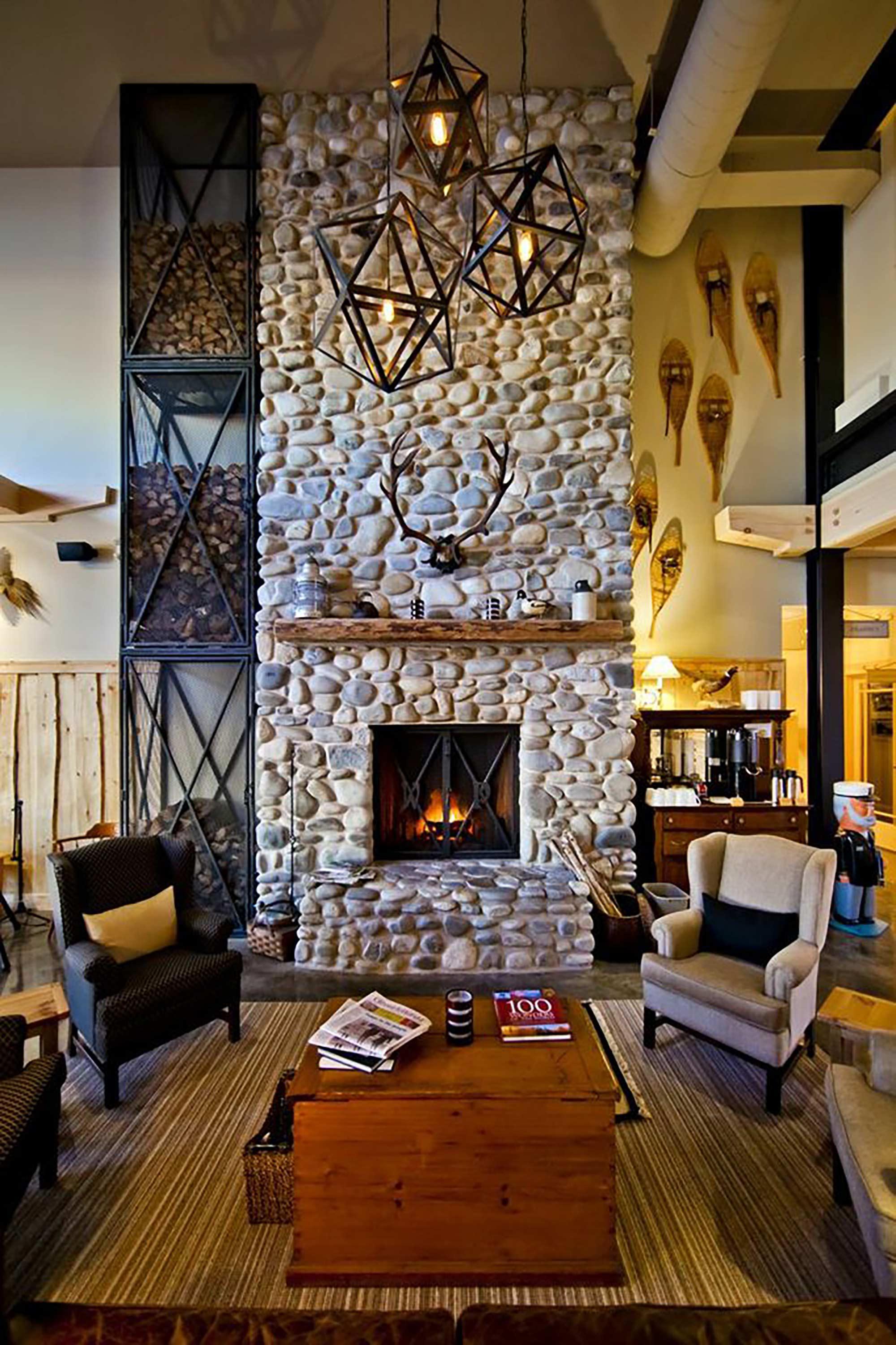 interior-design-nova-scotia-resort-stone-fireplace.jpg