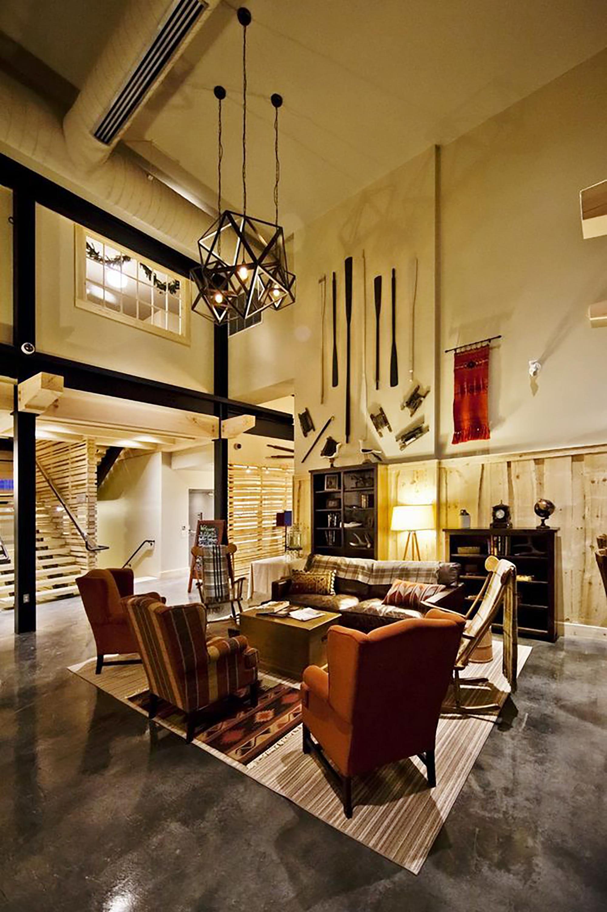 interior-design-nova-scotia-resort-common-area.jpg