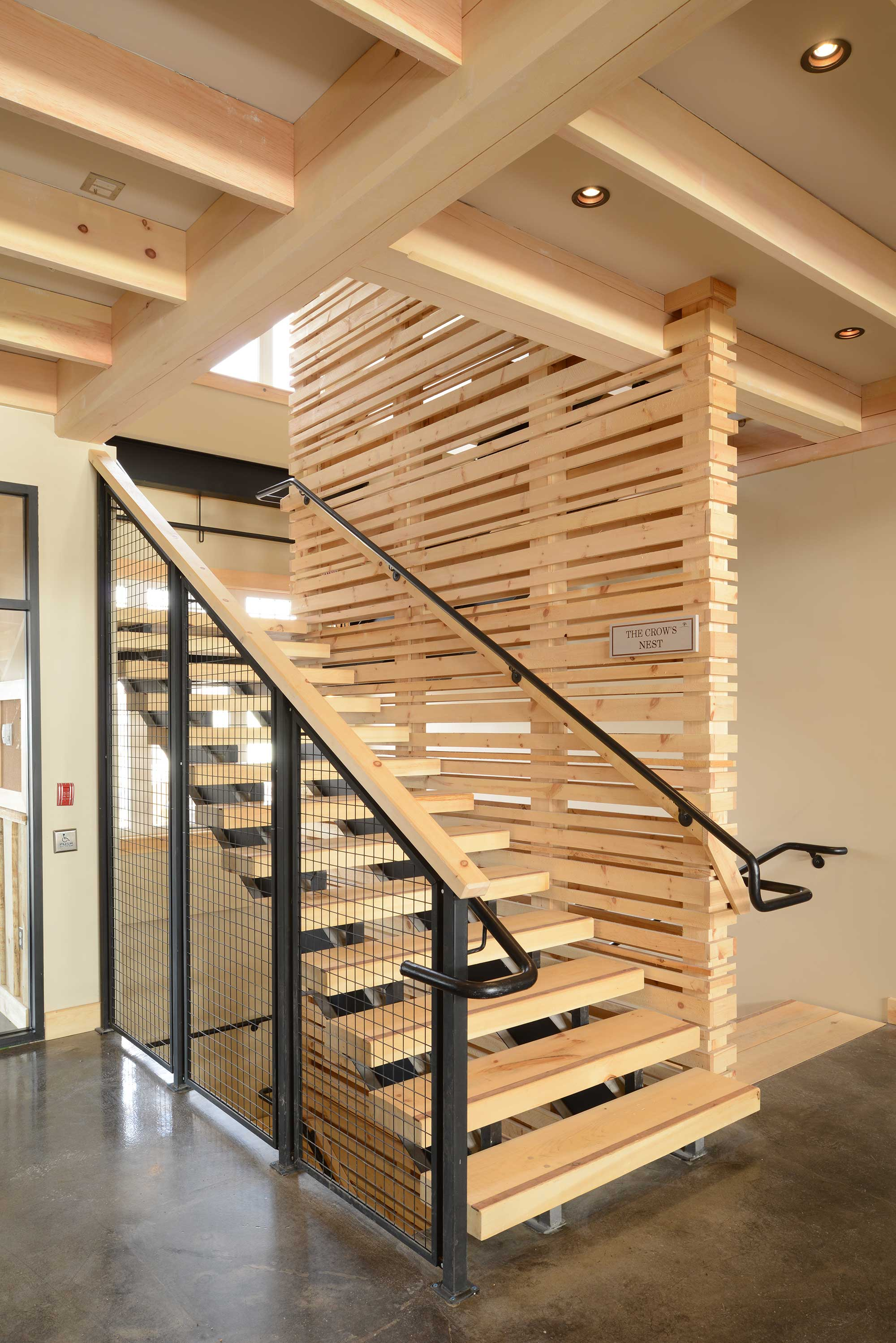 interior-design-nova-scotia-resort-wood-stairs.jpg