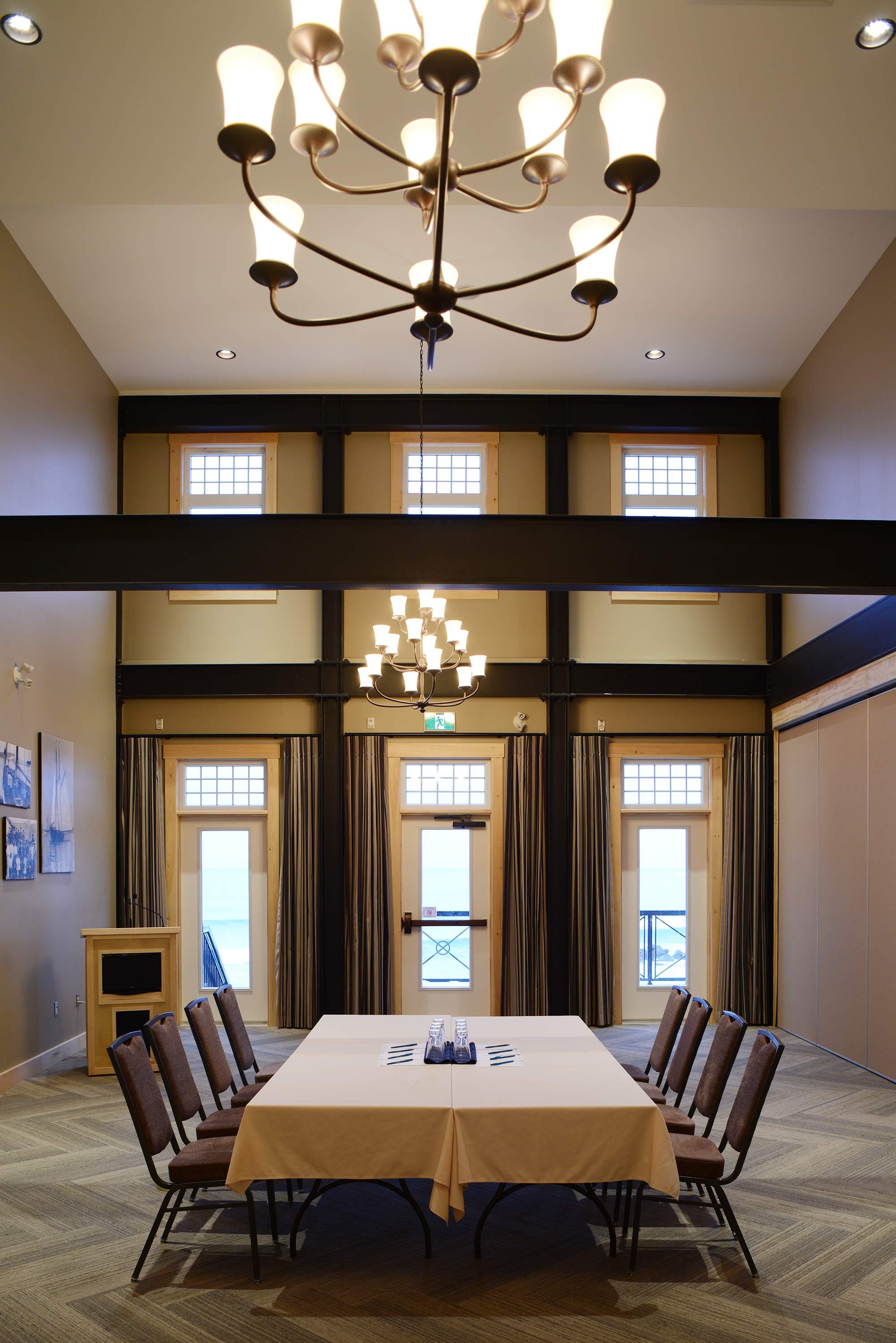 interior-design-nova-scotia-resort-presentation-room.jpg