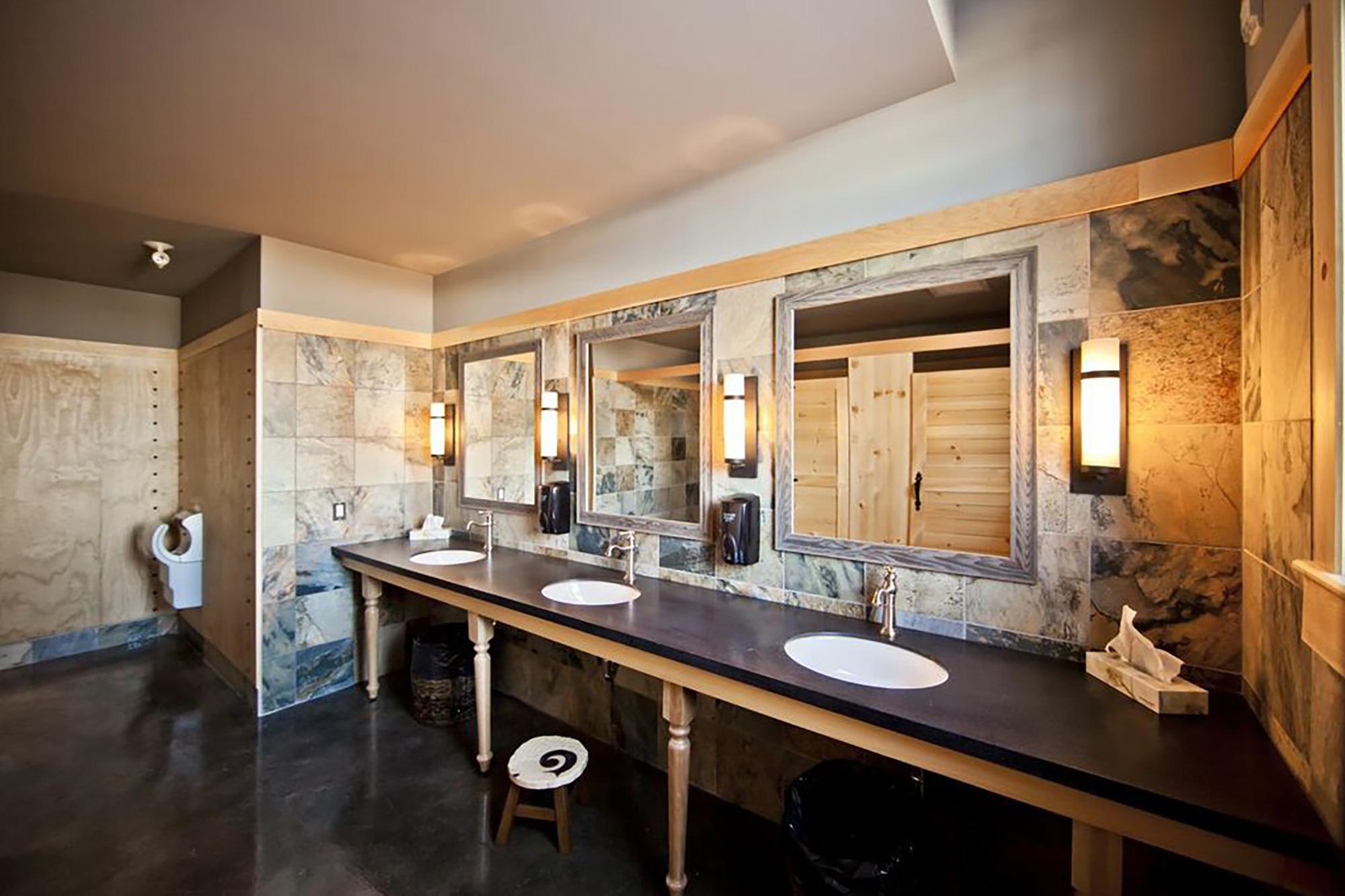 interior-design-nova-scotia-resort-washroom.jpg