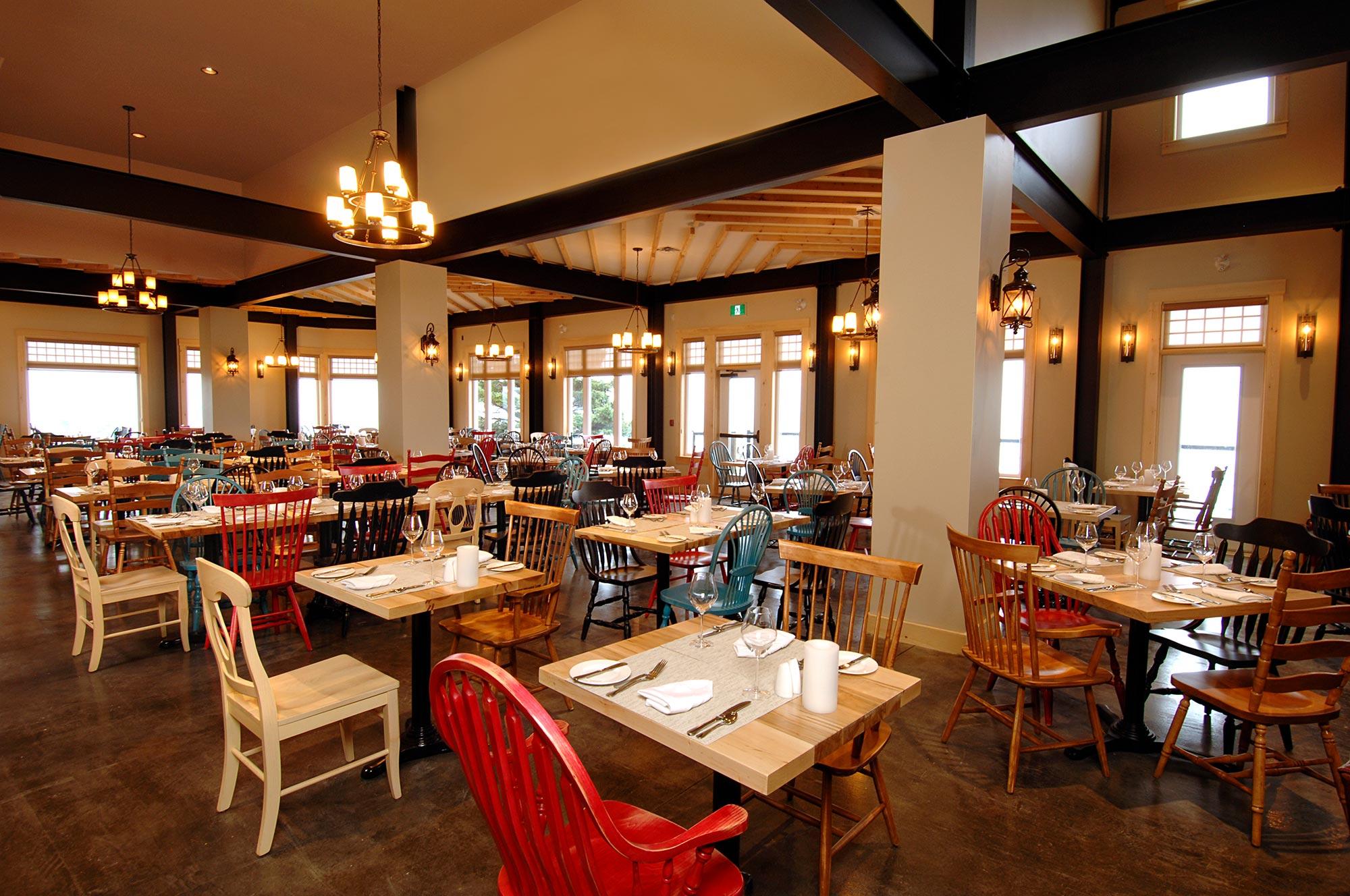 interior-design-restuarant-nova-scotia-dining.jpg