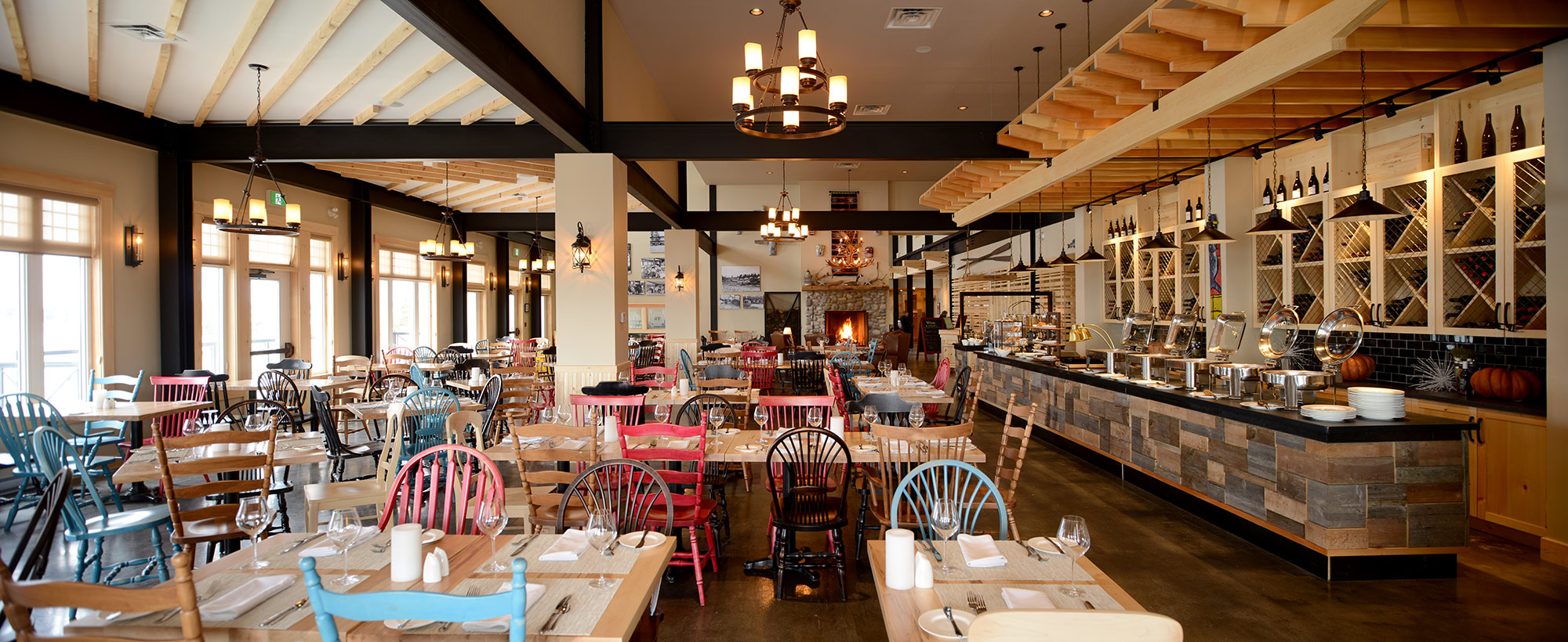 interior-design-restuarant-nova-scotia-dining-room.jpg