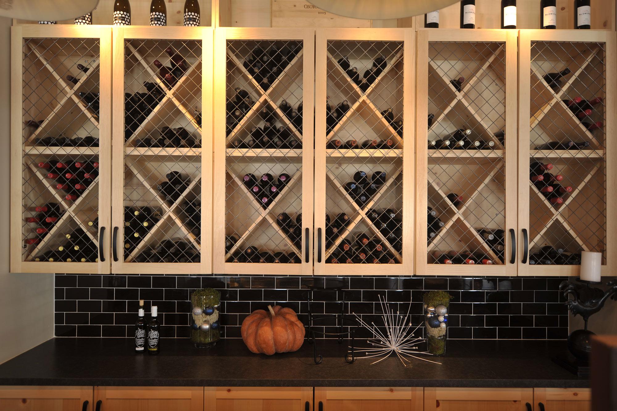interior-design-restuarant-nova-scotia-wine-storage.jpg