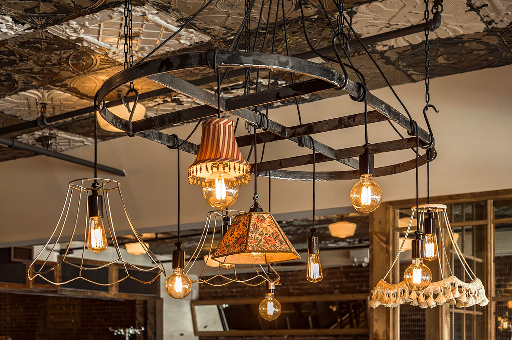 interior-design-restaurant-halifax-vintage-light-fixture.jpg