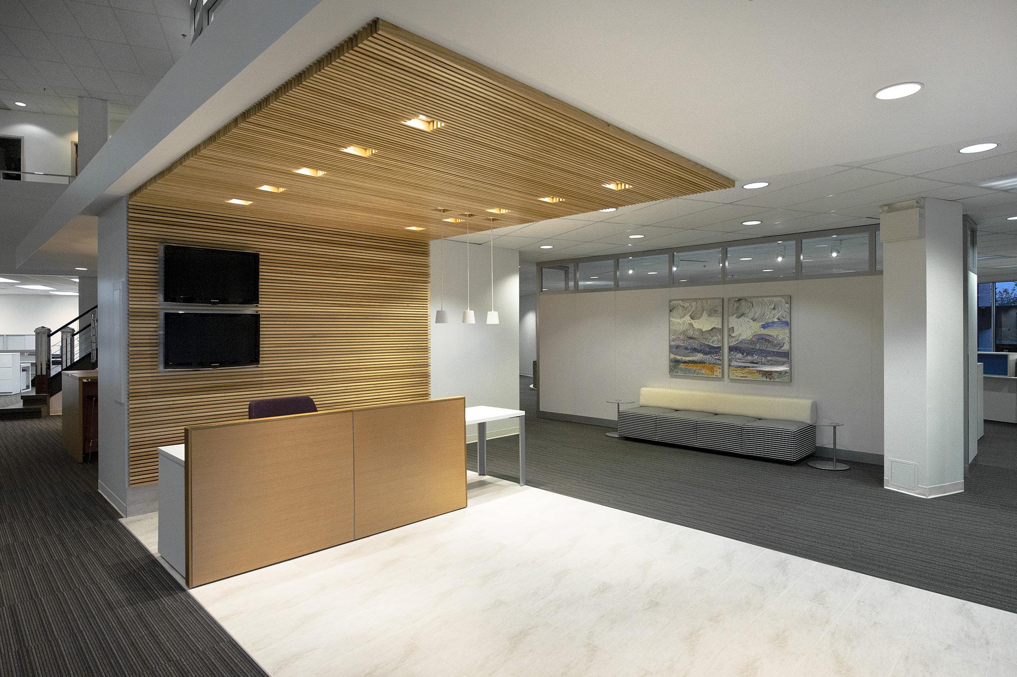 interior-design-furniture-showroom-entry.jpg