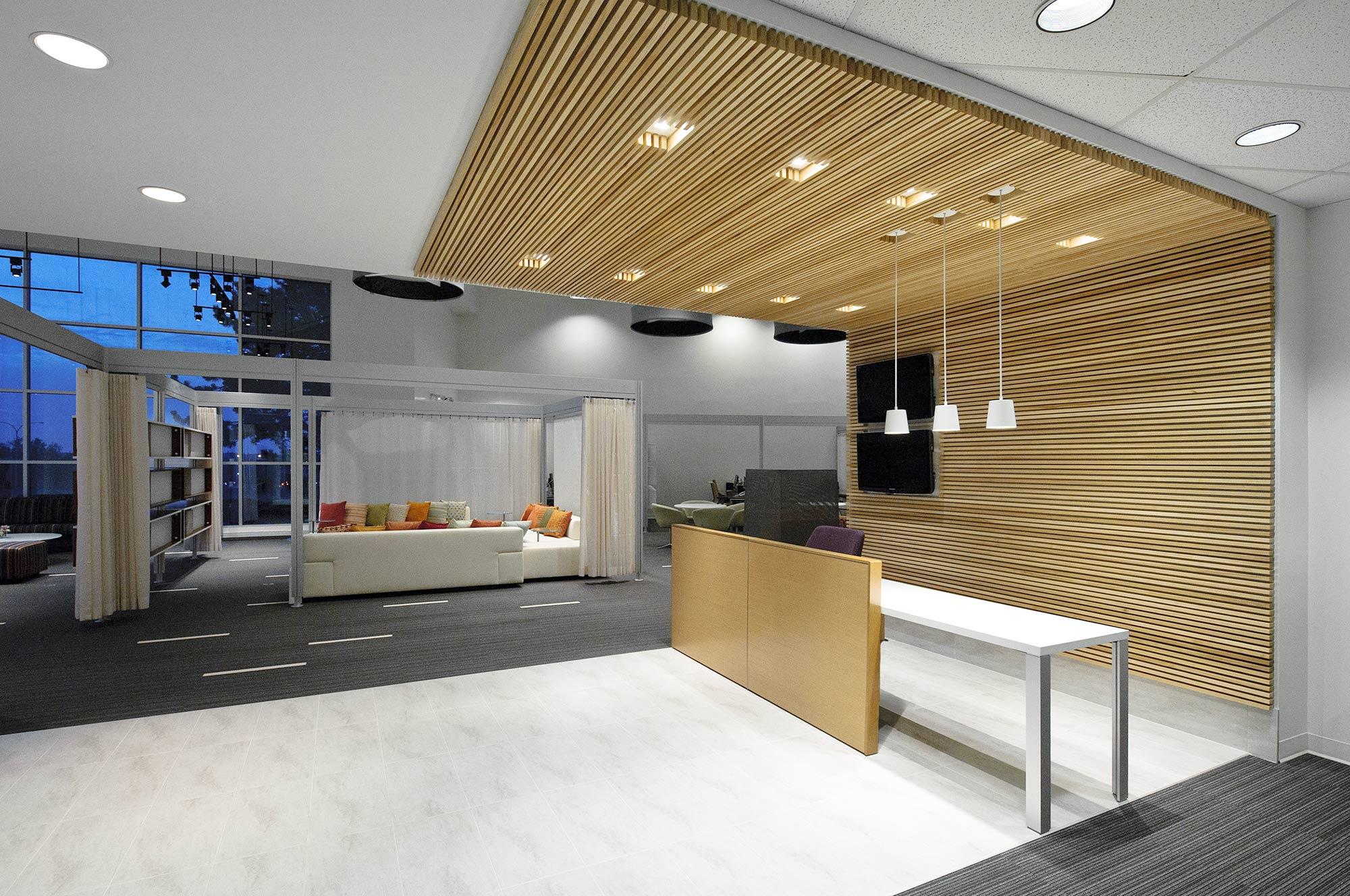 interior-design-furniture-showroom-entry-area.jpg