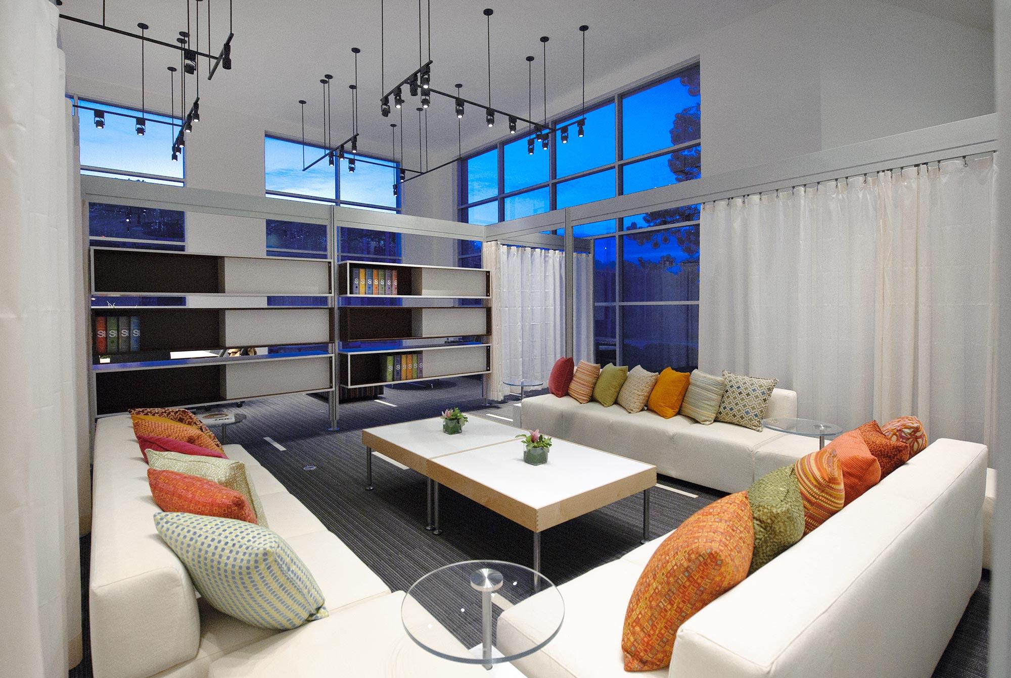 interior-design-furniture-showroom-seating.jpg