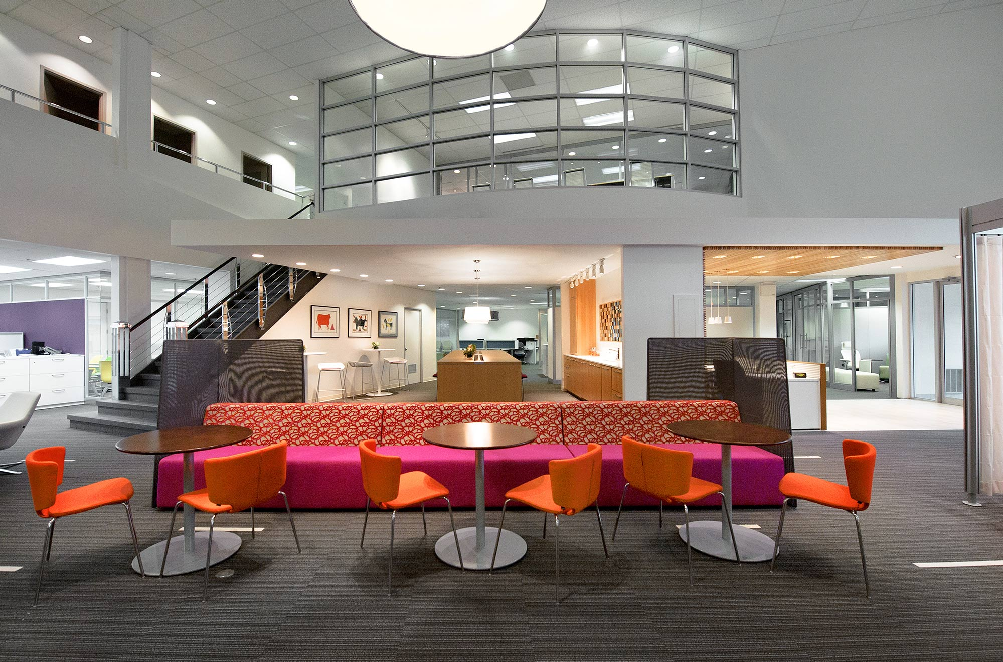 interior-design-furniture-showroom.jpg