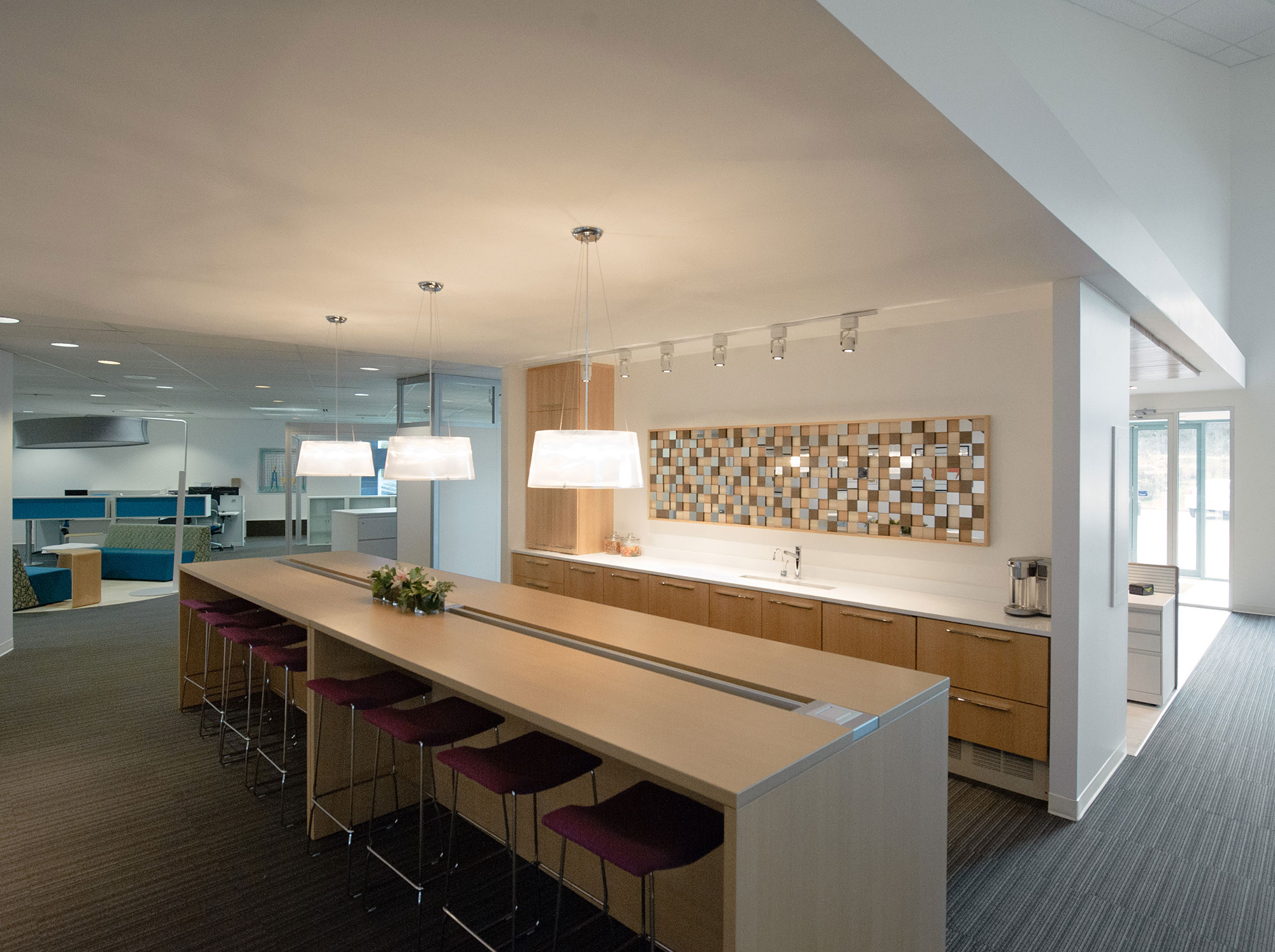 interior-design-furniture-showroom-kitchen-seating.jpg