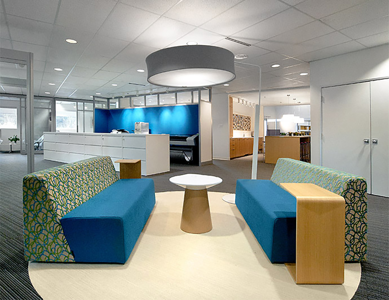 interior-design-furniture-showroom-couches.jpg