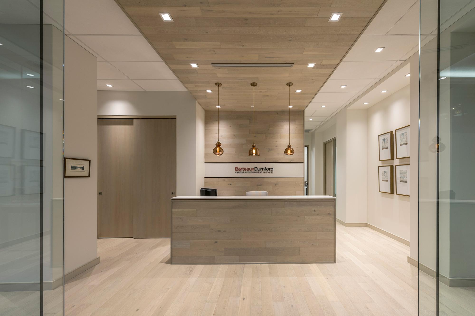 interior-design-legal-office-front-desk.jpg
