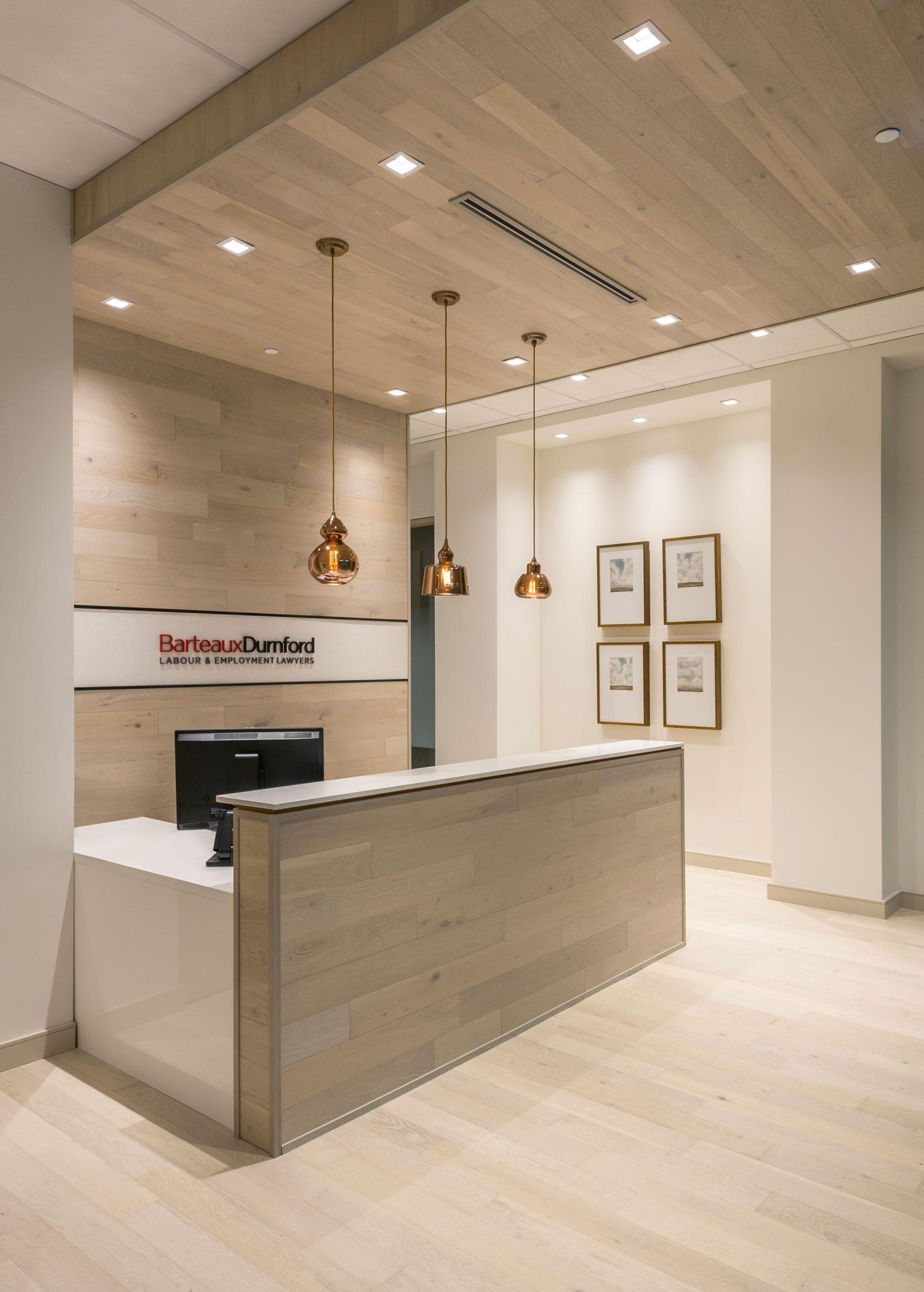 interior-design-legal-office-entry.jpg