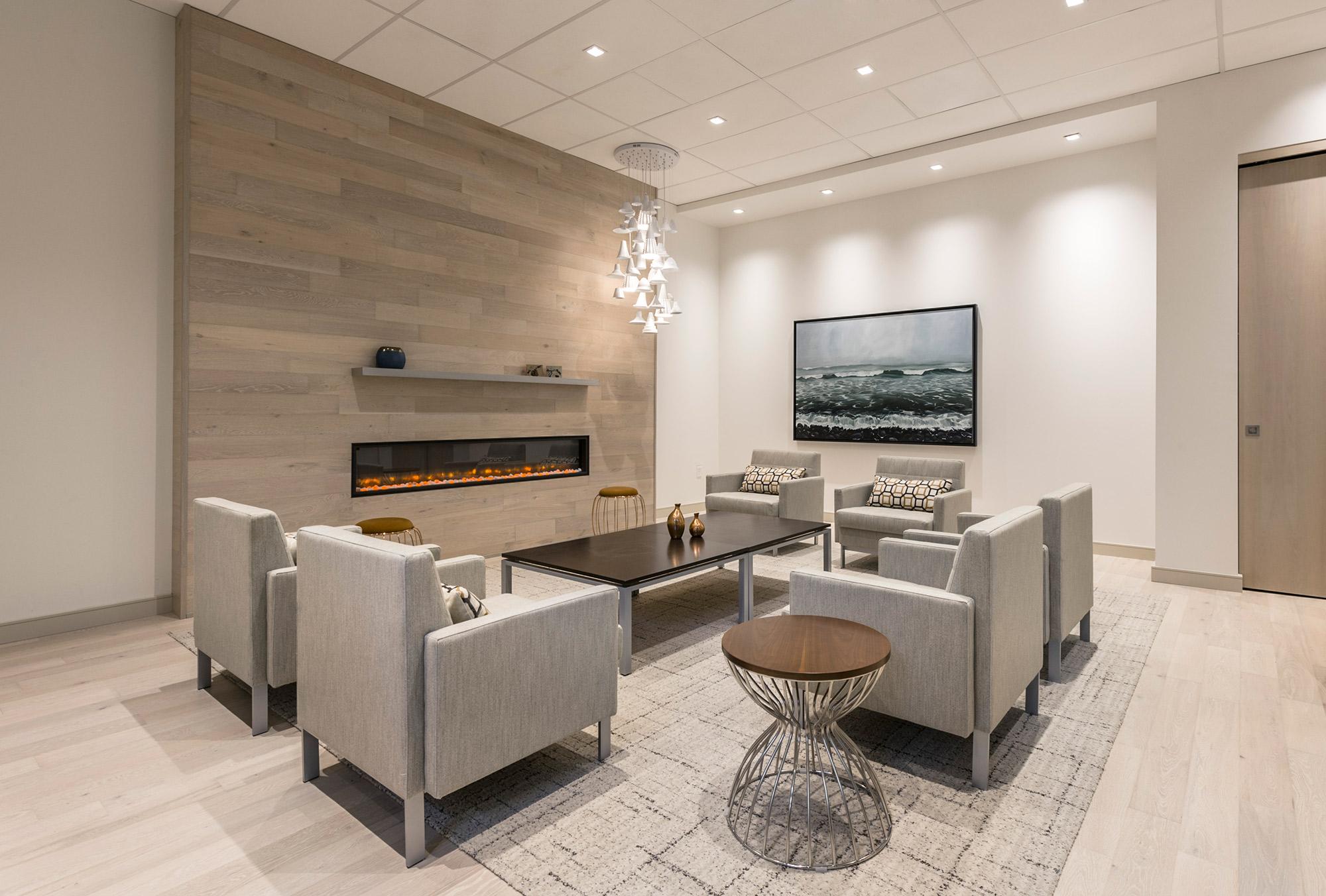 interior-design-legal-office-common-area.jpg