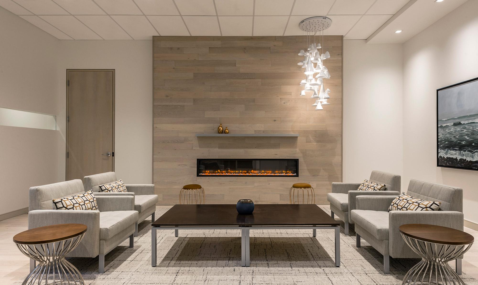 interior-design-legal-office-fireplace.jpg