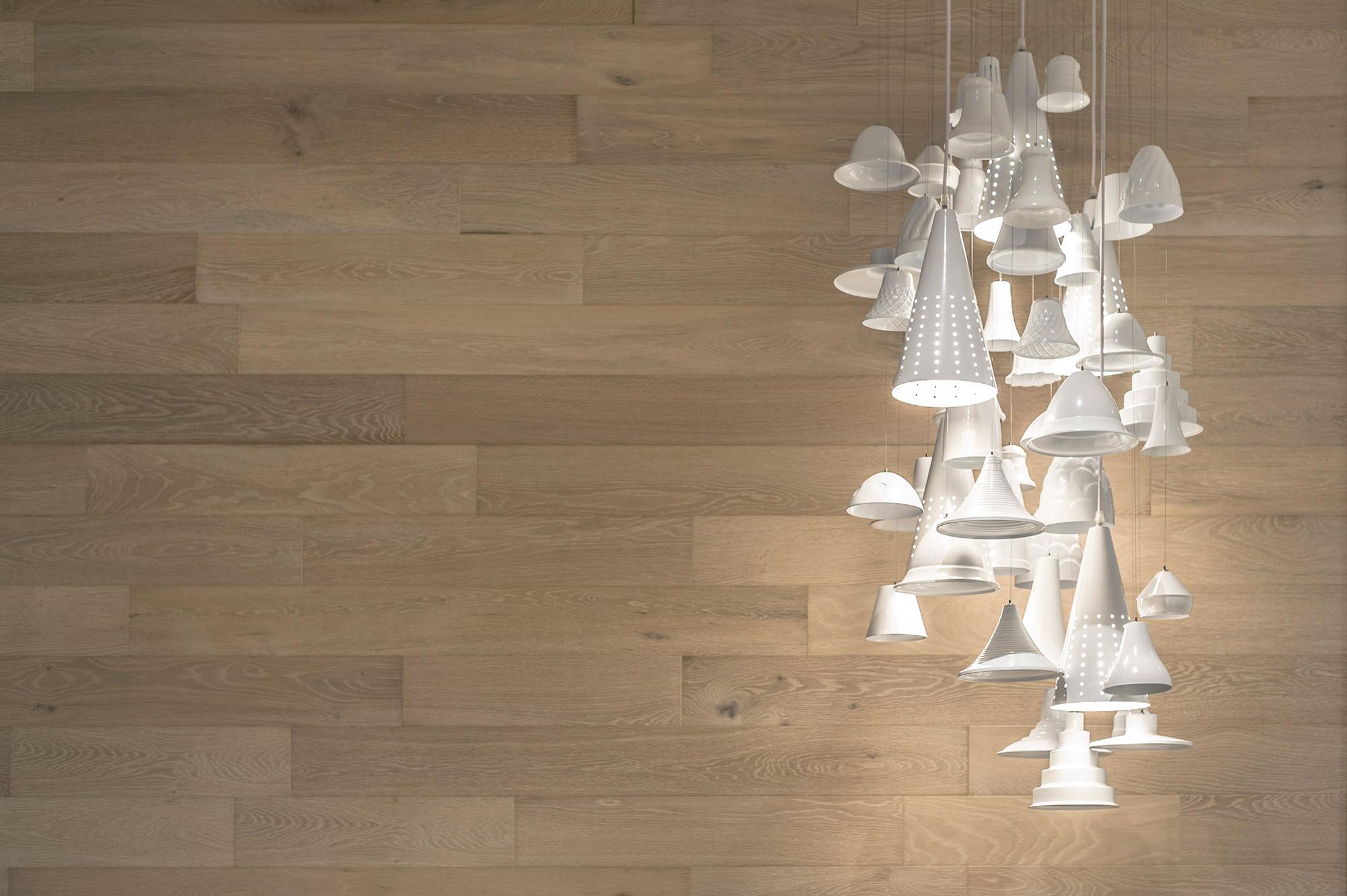 interior-design-legal-office-lighting.jpg