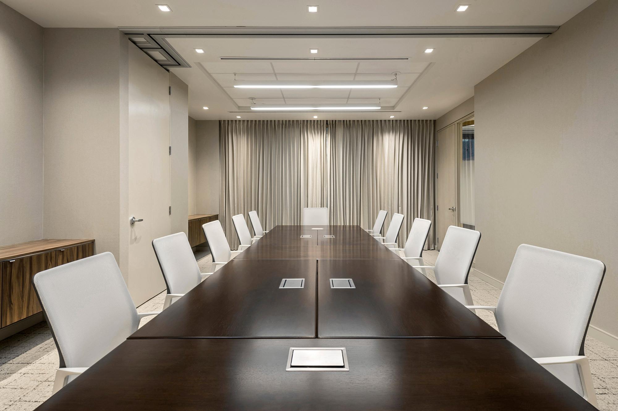 interior-design-legal-office-boardroom-table.jpg