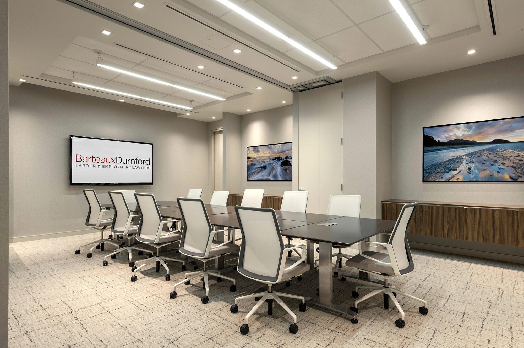interior-design-legal-office-boardroom-chairs.jpg