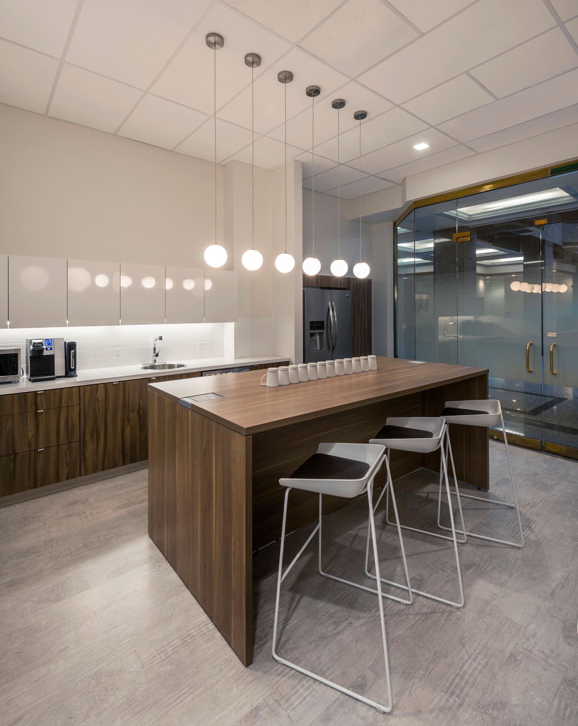 interior-design-legal-office-kitchen.jpg