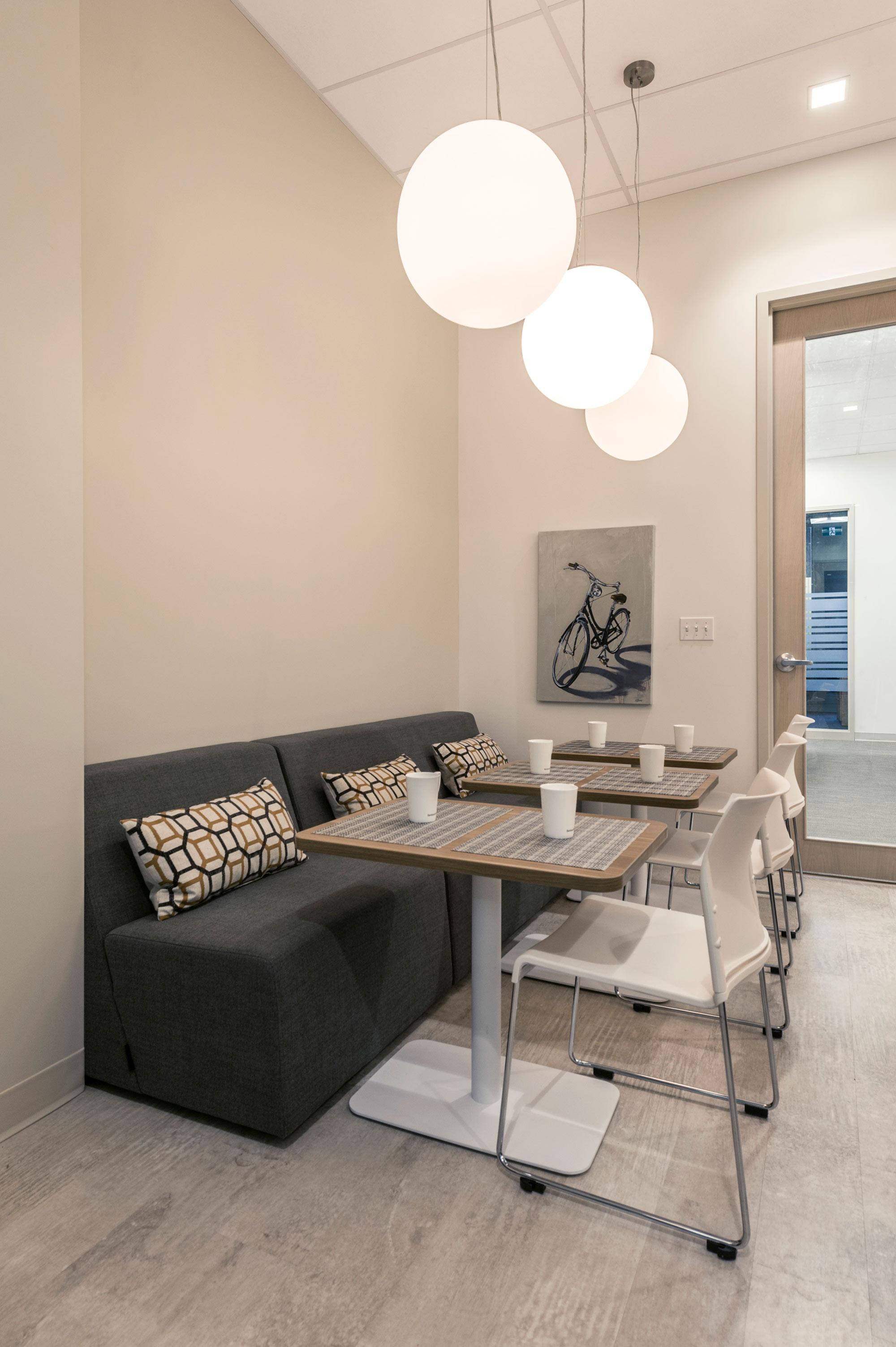interior-design-legal-office-kitchen-seating.jpg