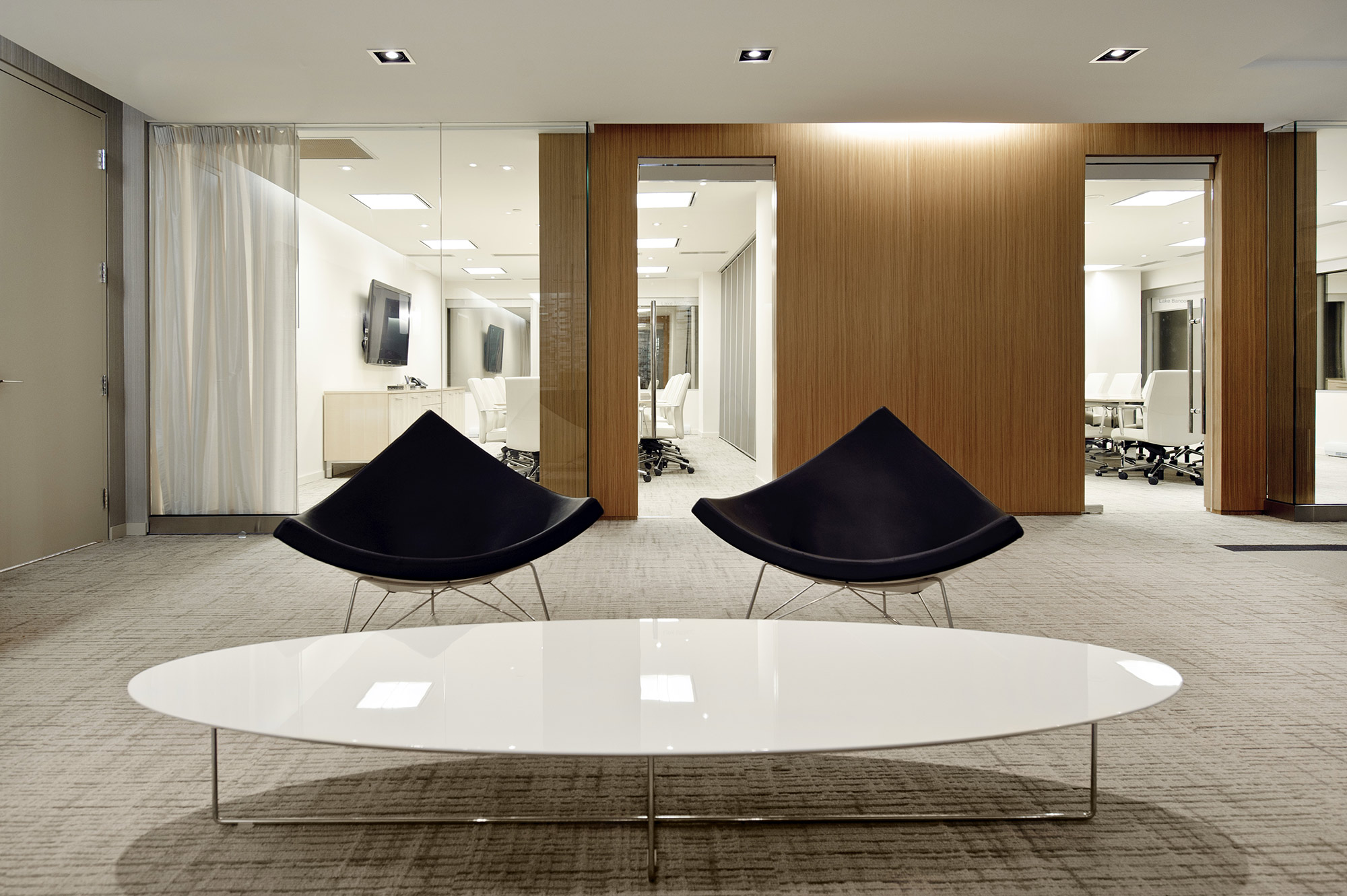 interior-design-legal-office-black-chairs.jpg