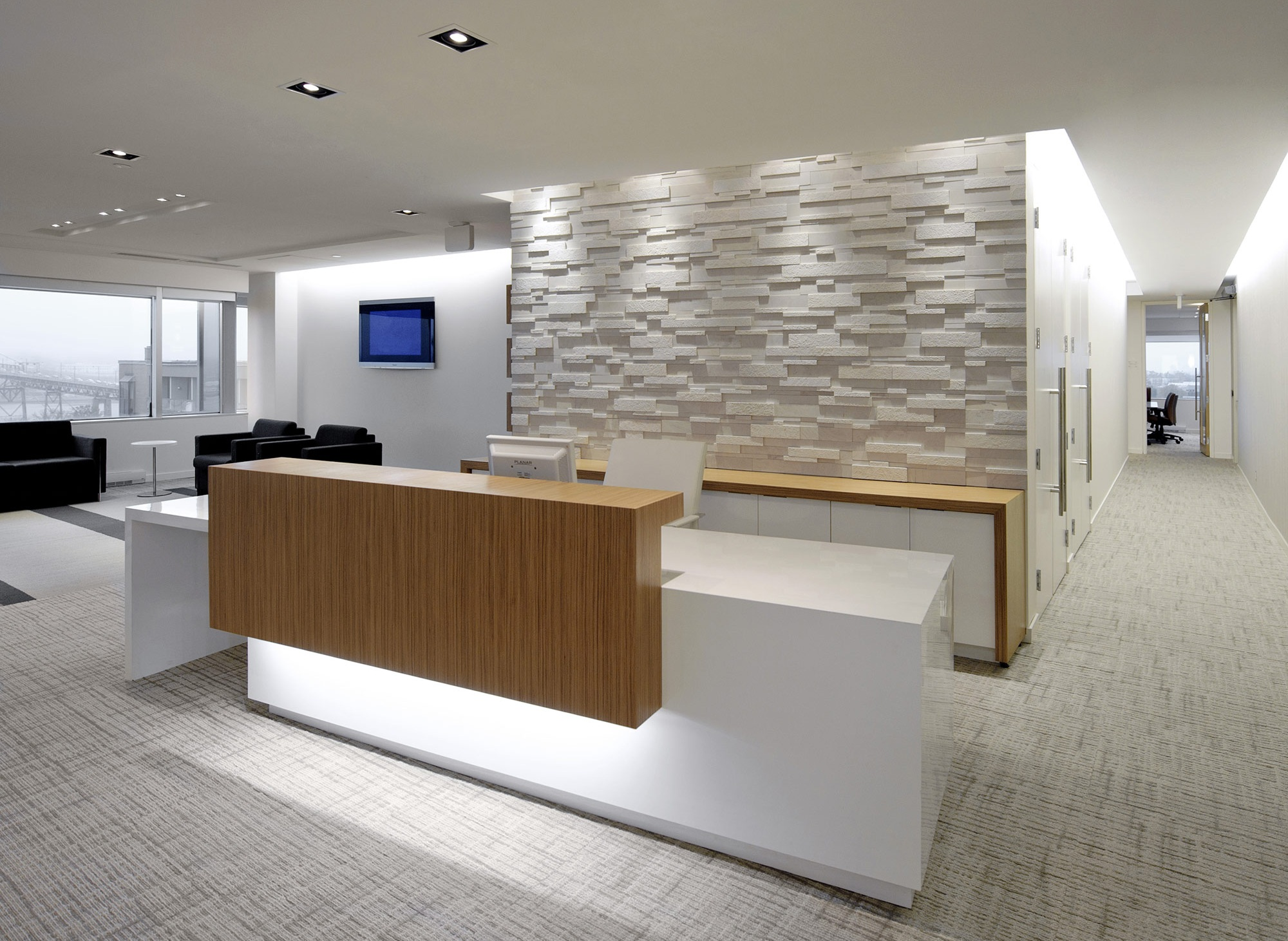 interior-design-legal-office-front-desk.jpg