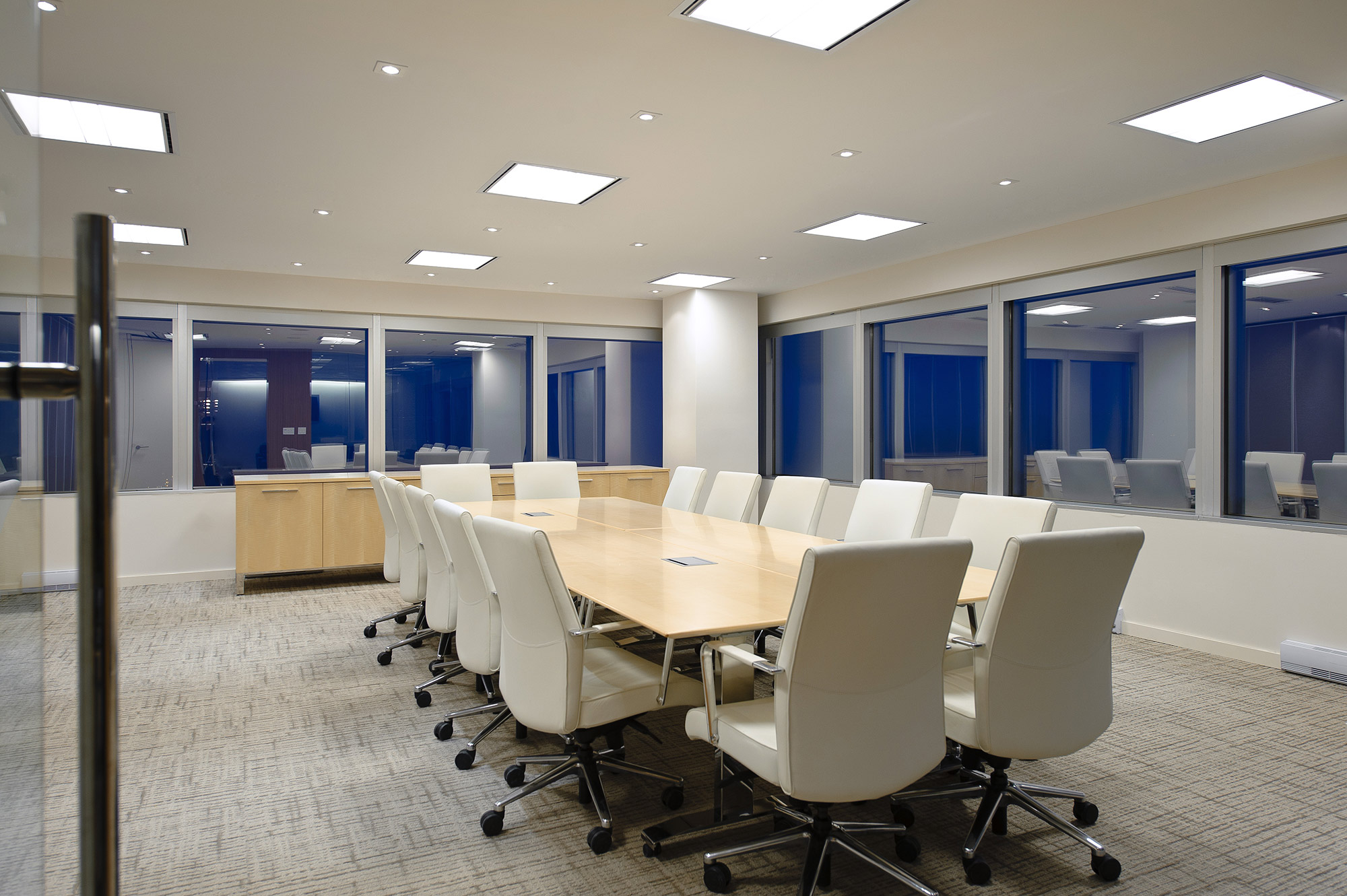 interior-design-legal-office-large-boardroom.jpg