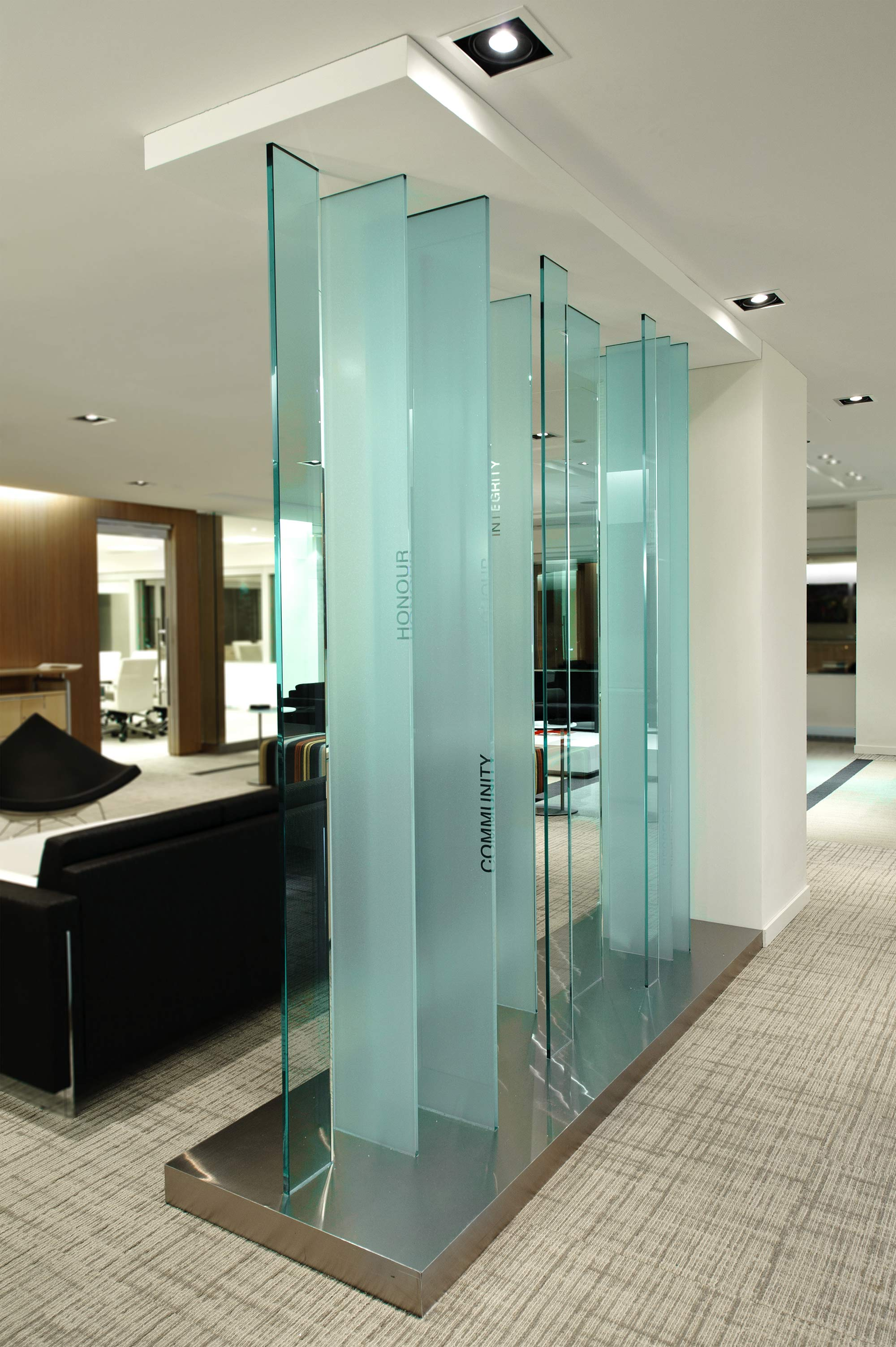interior-design-legal-office-glass-detail.jpg