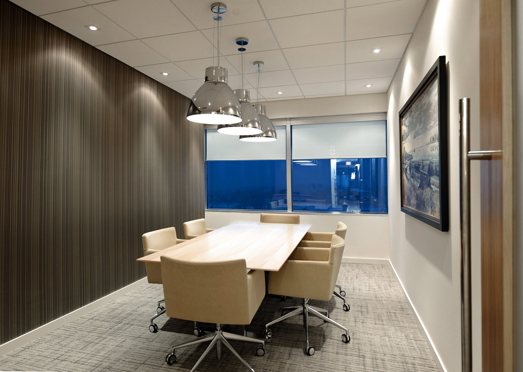 interior-design-legal-office-boardroom.jpg