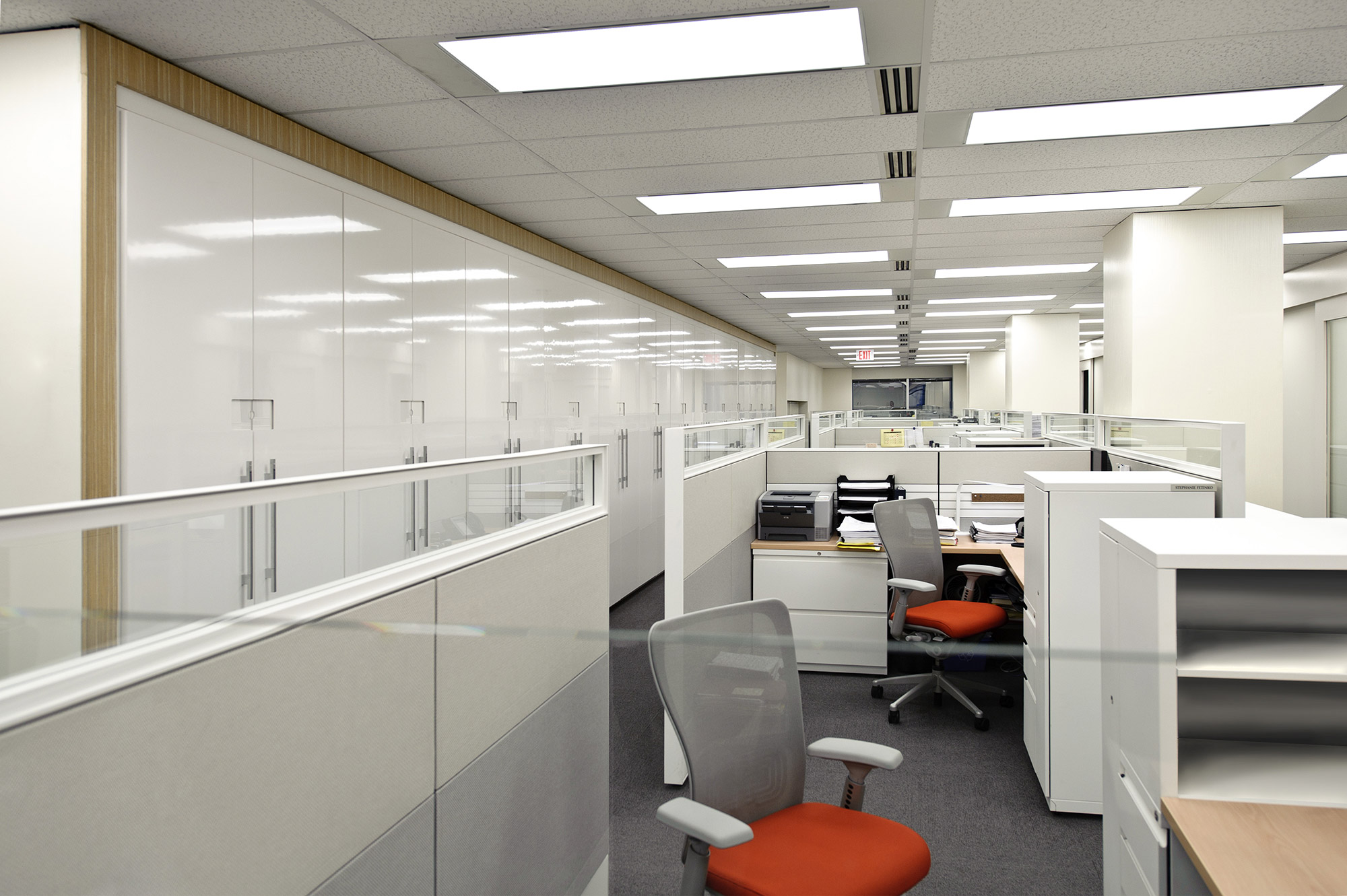 interior-design-legal-office-cubicles.jpg