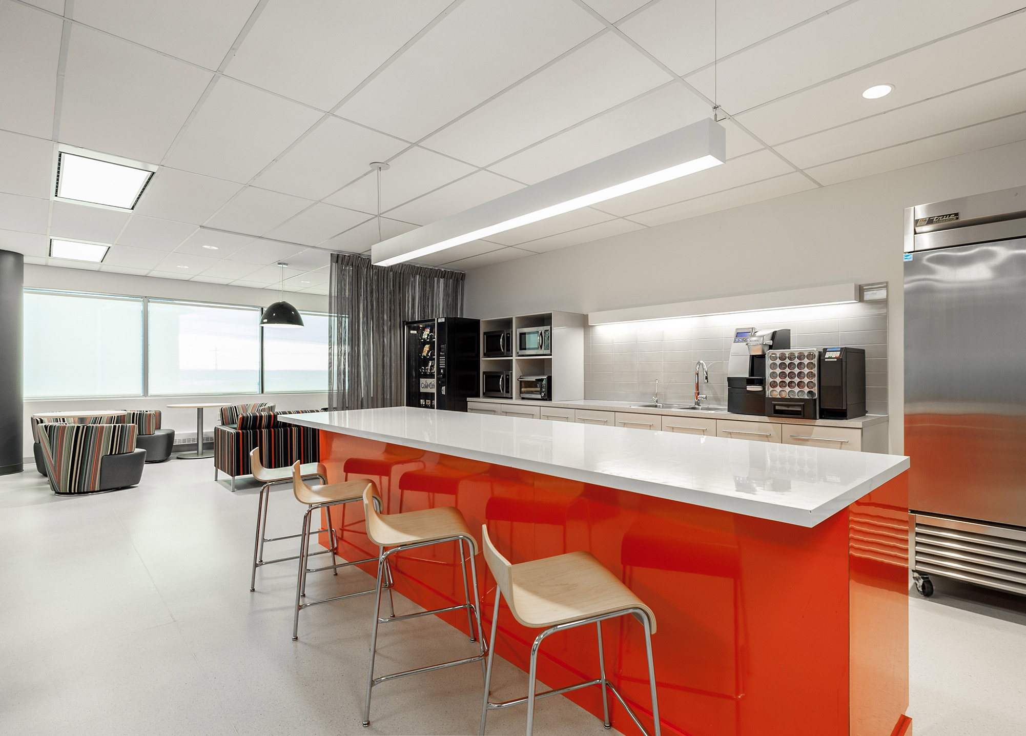 interior-design-aviation-office-kitchen-island.jpg
