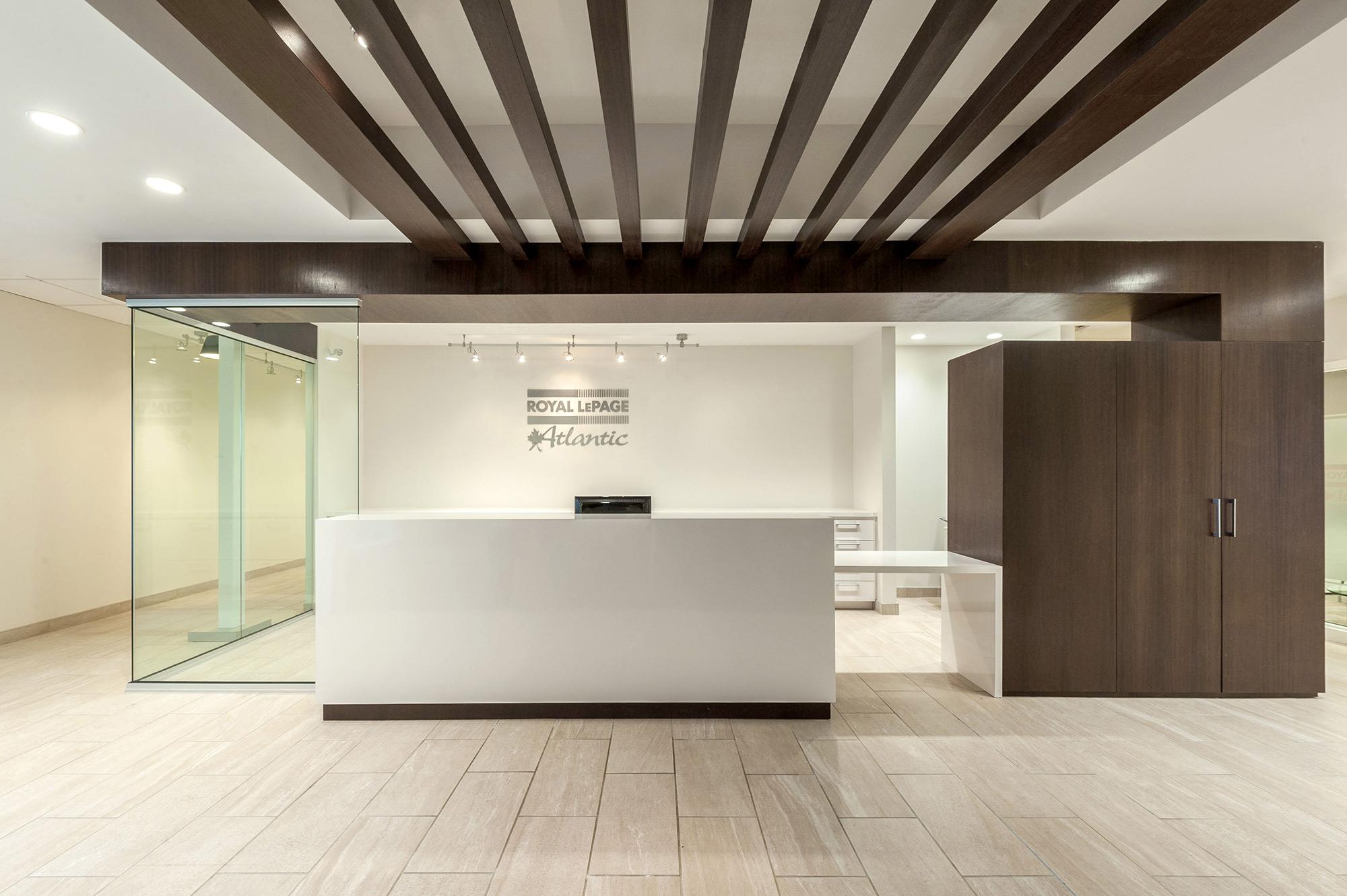 interior-design-real-estate-office-front-desk.jpg