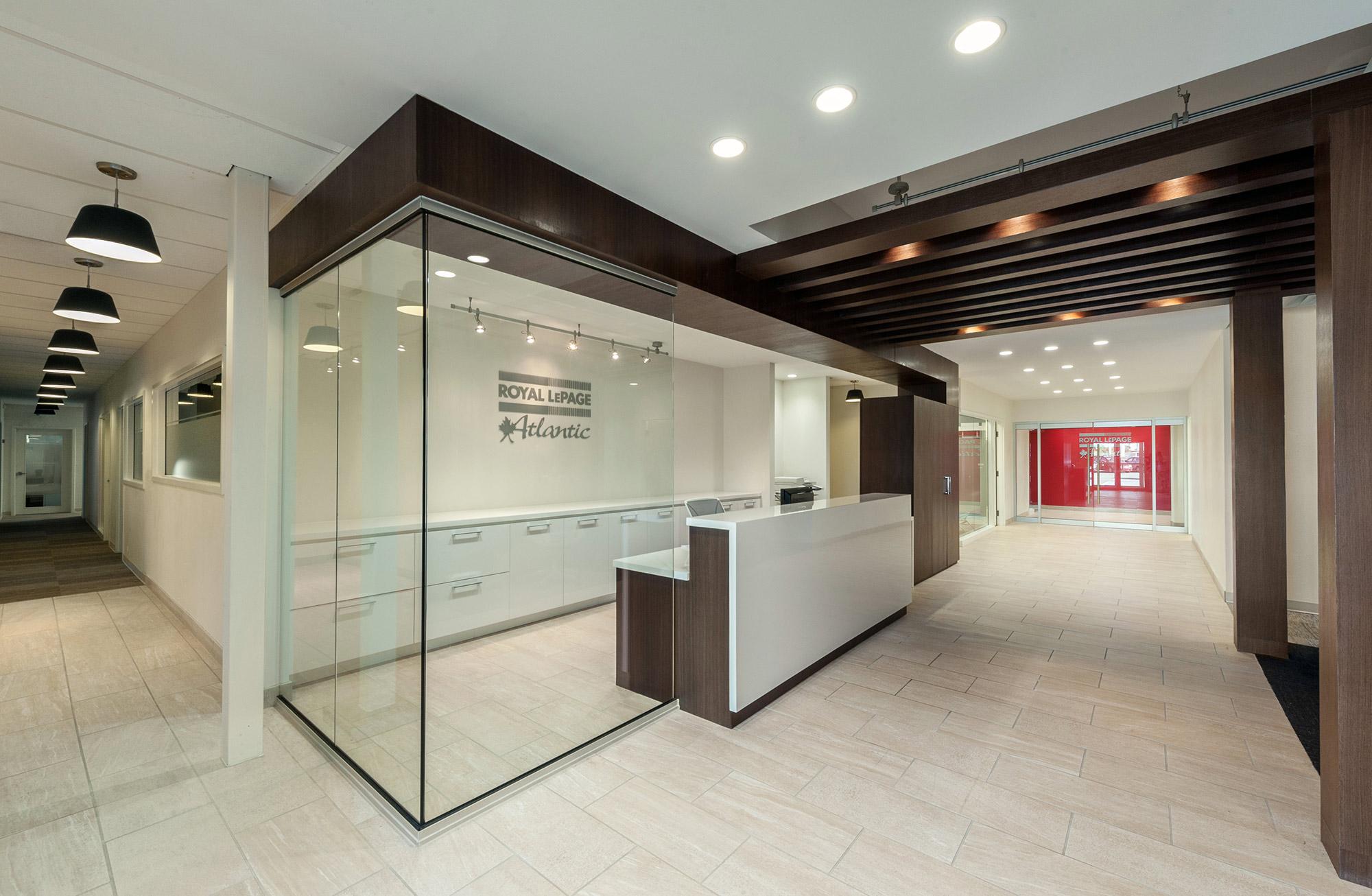 interior-design-real-estate-office-entry.jpg