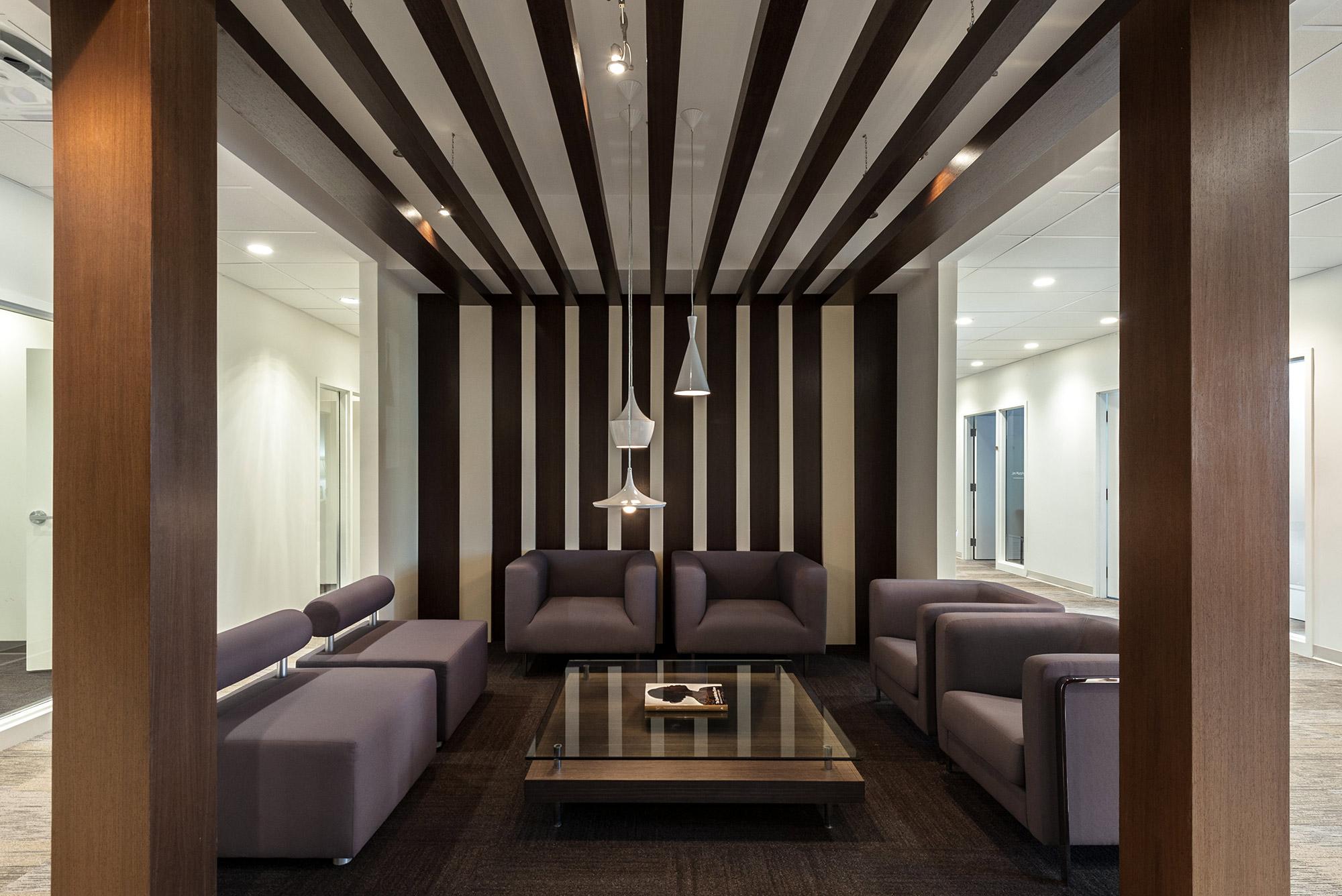 interior-design-real-estate-office-pruple-chairs.jpg