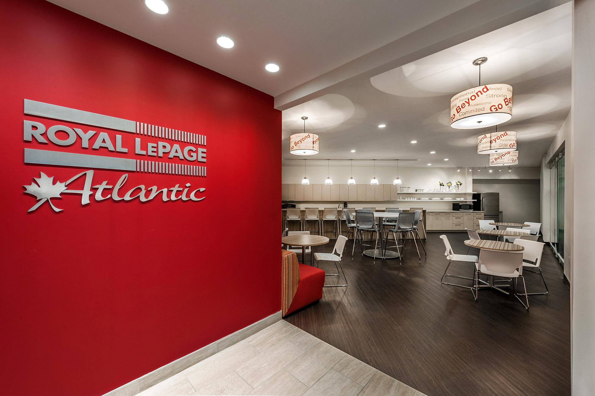 interior-design-real-estate-office-kitchen-sign.jpg