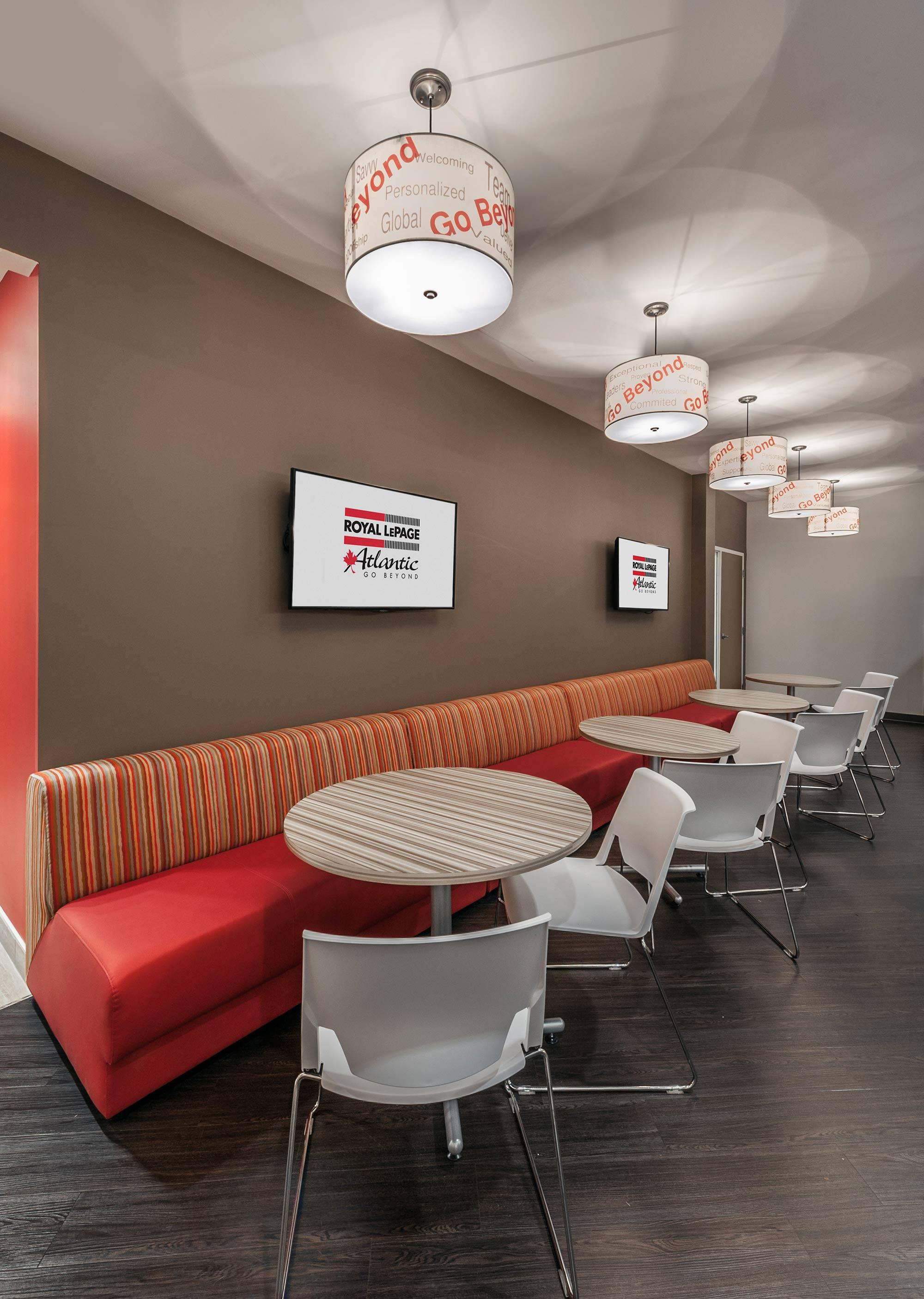 interior-design-real-estate-office-common-area.jpg
